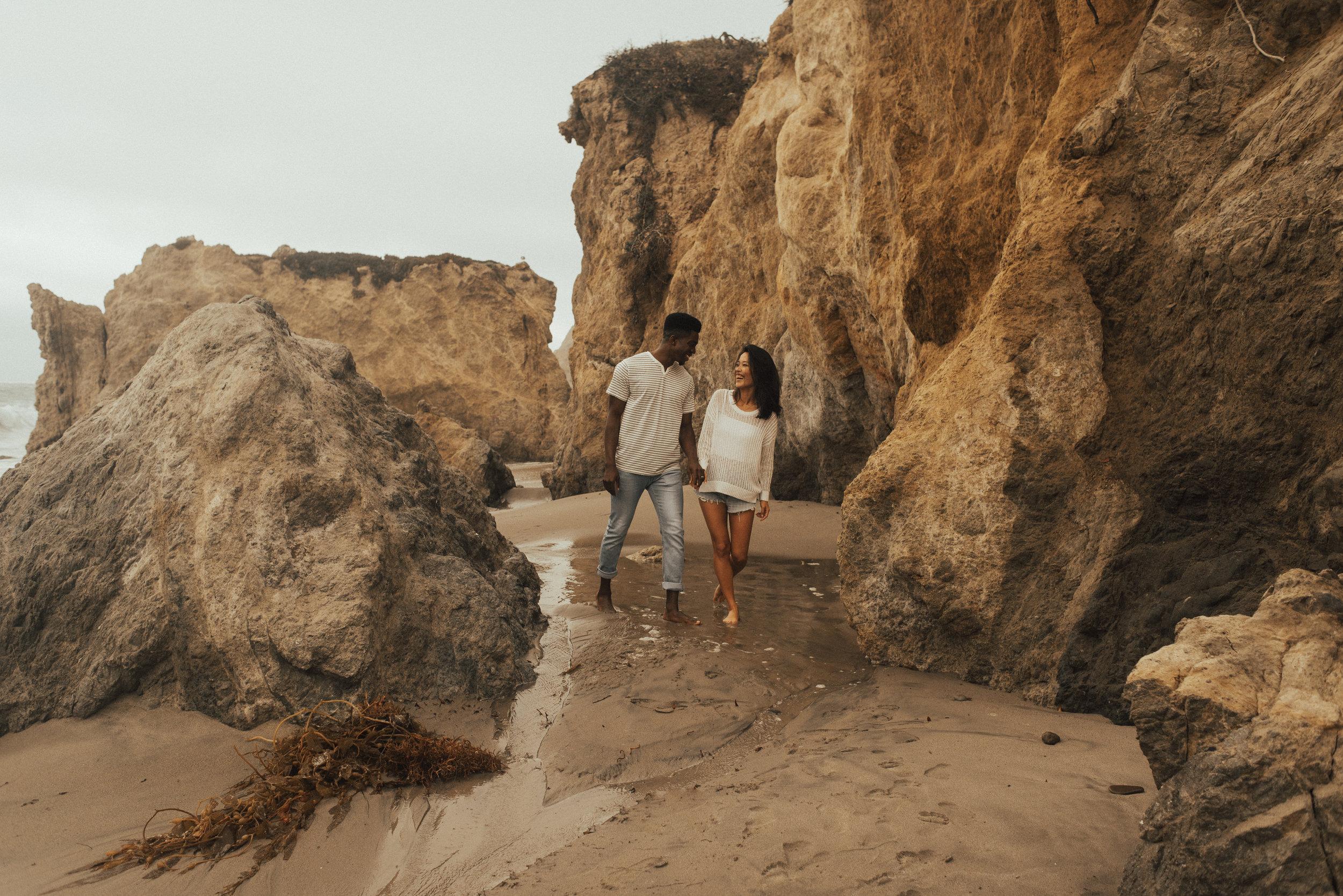 Malibu Couple session by SB Photographs_.jpg