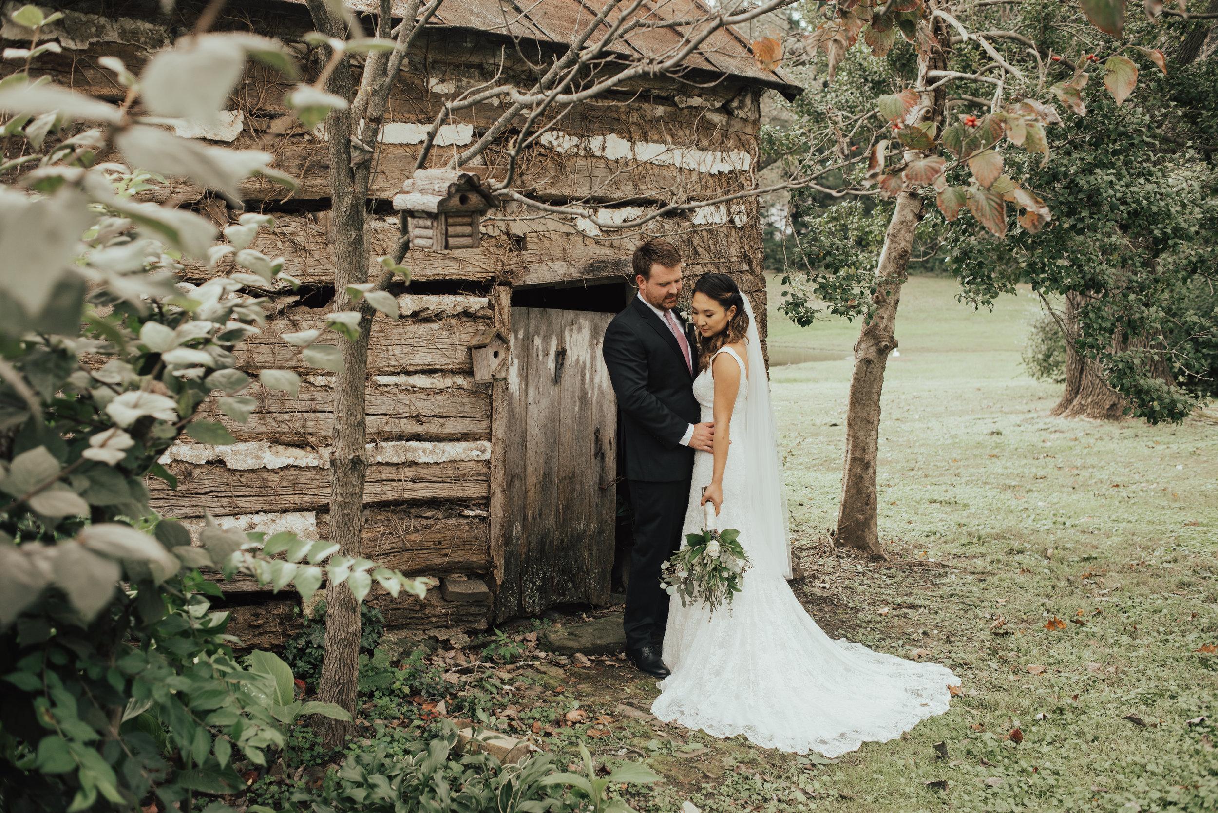 Sylvanside Farm Winter Wedding By SB Photographs171717017001717170171717171717295295295017000171717017.jpg
