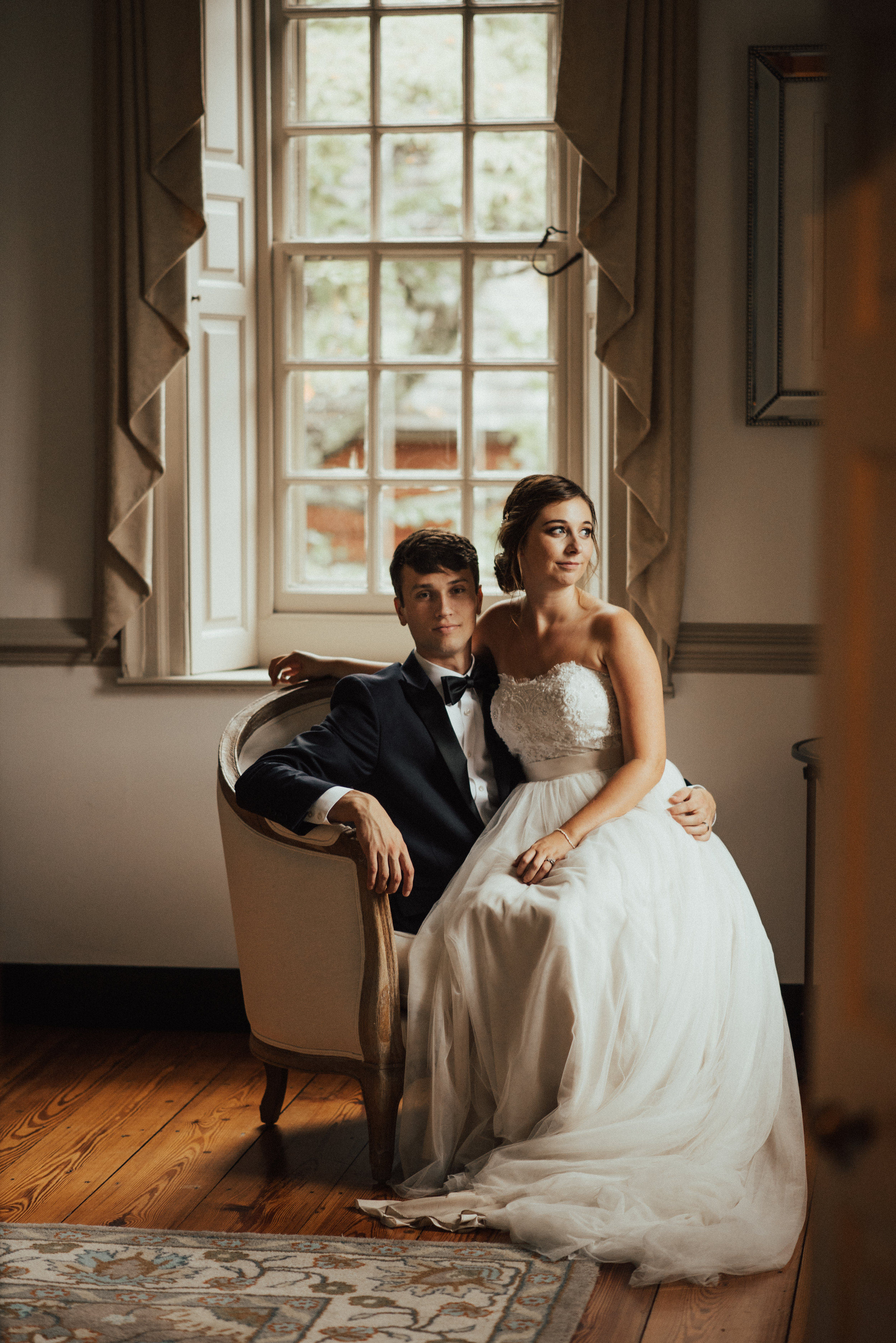 Richmond VA Wedding By SB Photographs323232.jpg