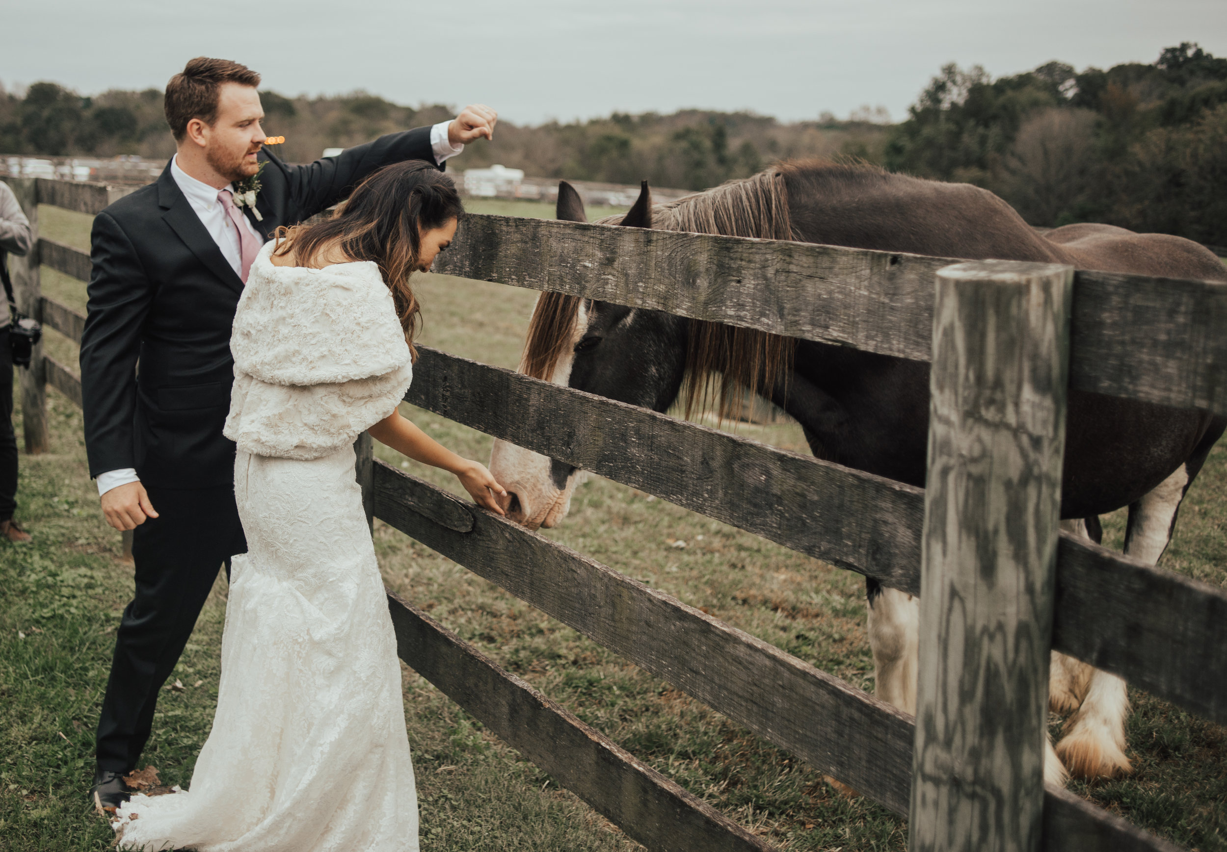 Sylvanside Farm Winter Wedding By SB Photographs246246246246024624624624624624624624624629529529524600246246246246.jpg