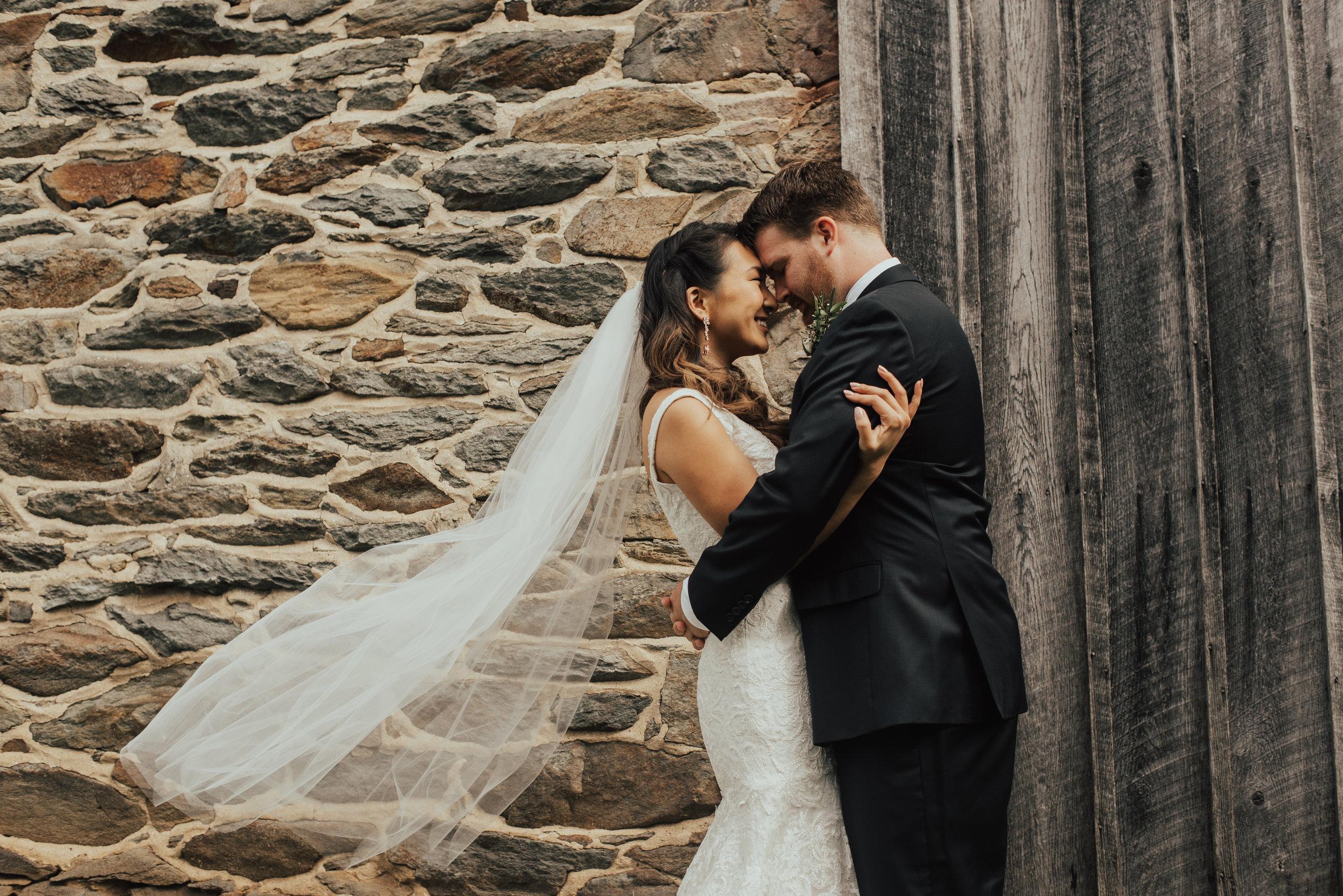 Sylvanside Farm Winter Wedding By SB Photographs313131031003131310313131313131295295295031000313131031.jpg