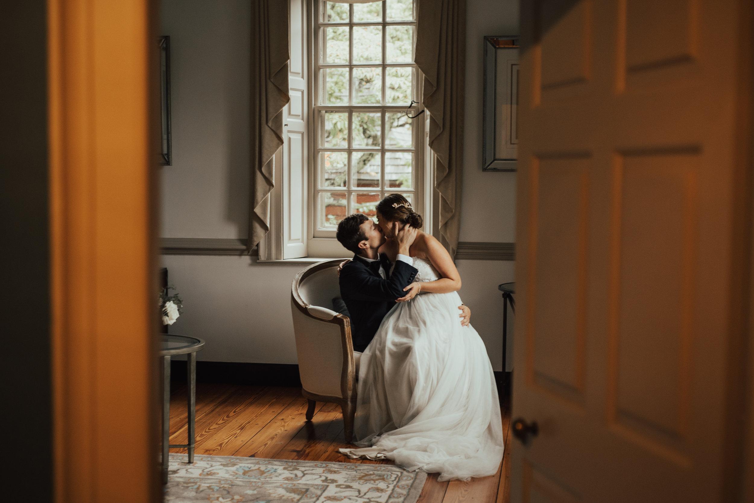 Richmond Wedding By SB Photographs212121021002121.jpg