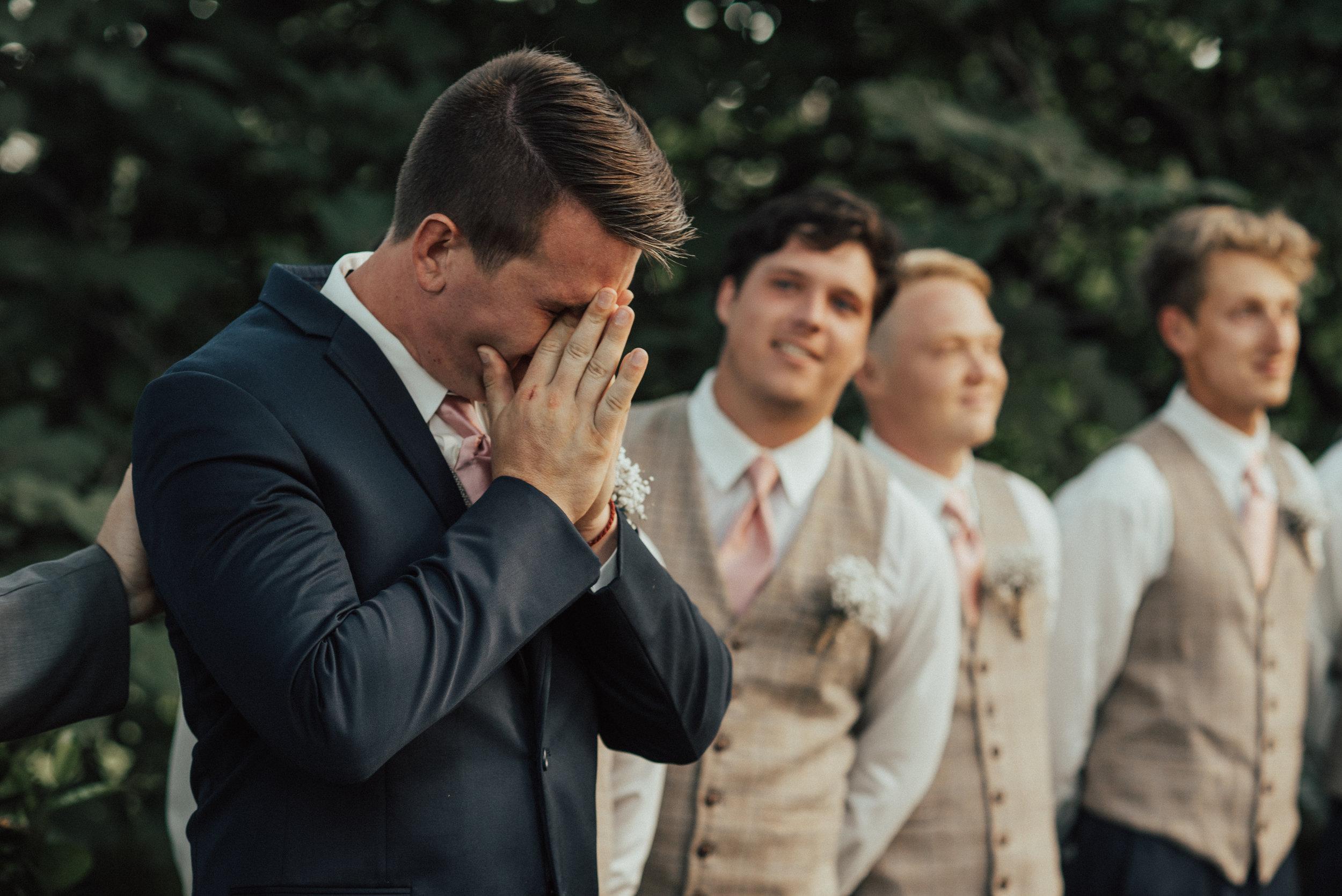 North Carolina Wedding_-9.jpg