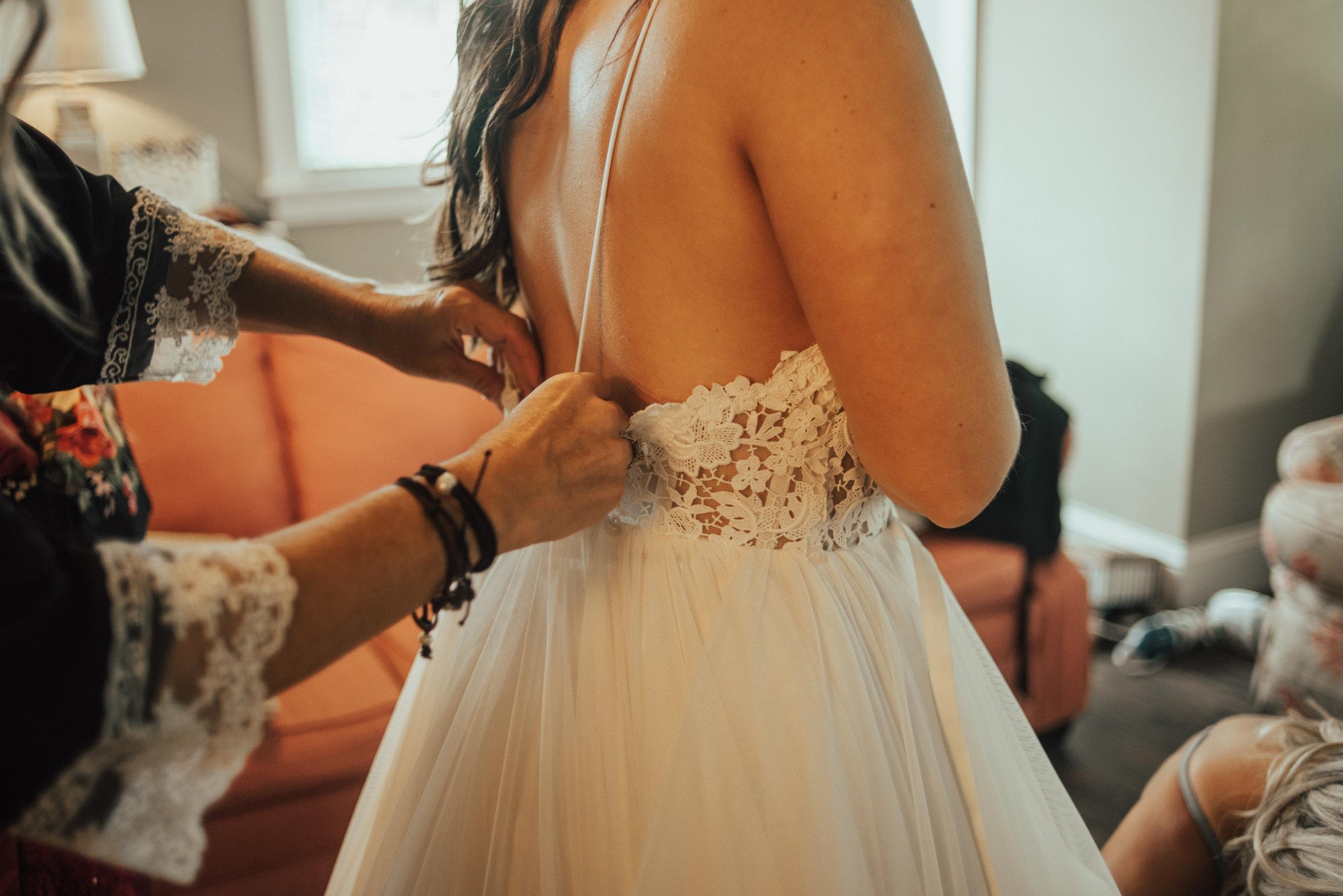 Portsmouth Womans Club Fall Wedding by  SB Photographs-347.jpg