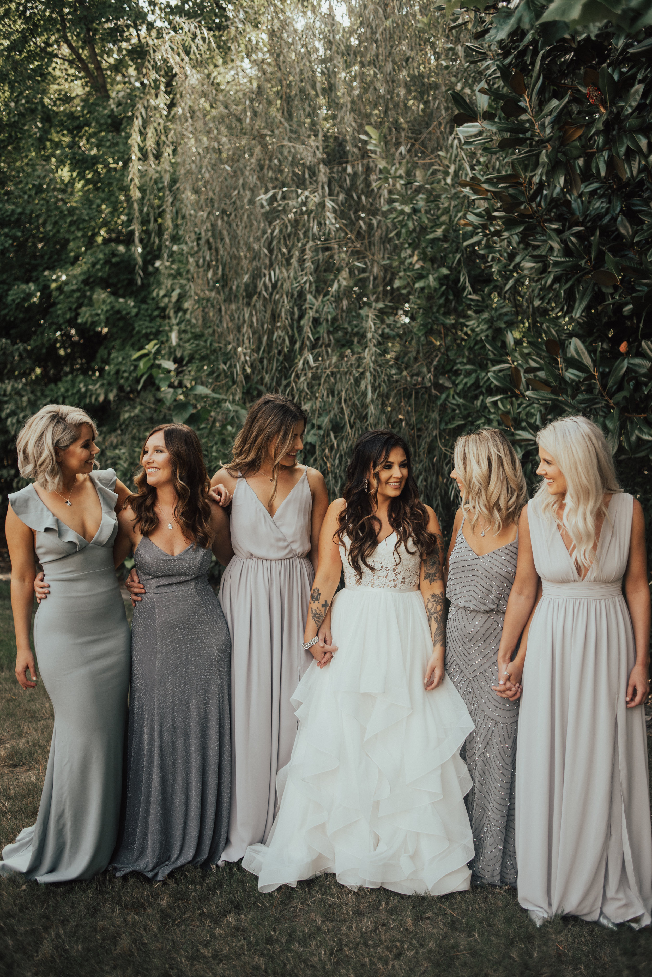Portsmouth Women's Club Fall Wedding by SB Photographs_-95.jpg