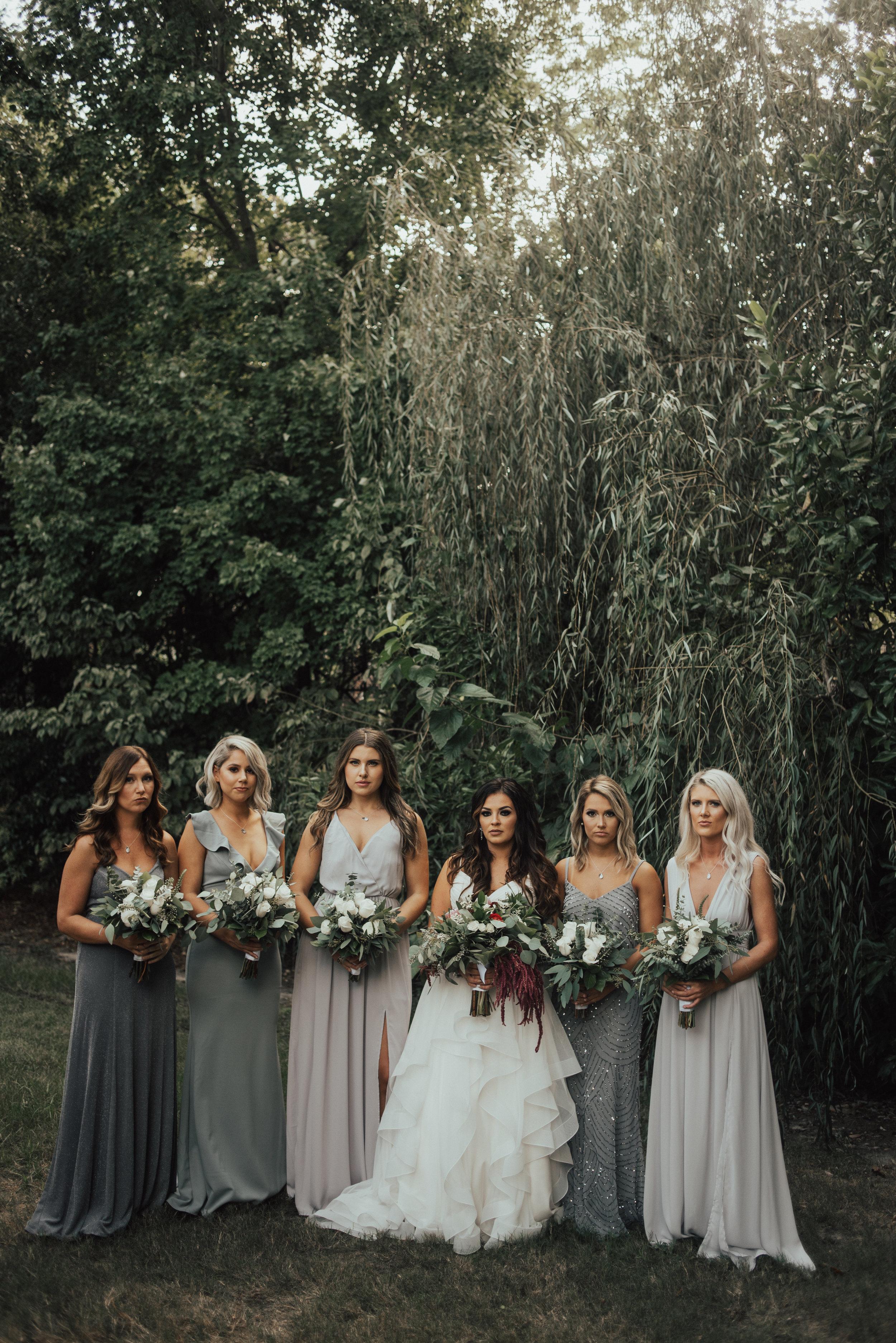Portsmouth Women's Club Fall Wedding by SB Photographs_-77.jpg