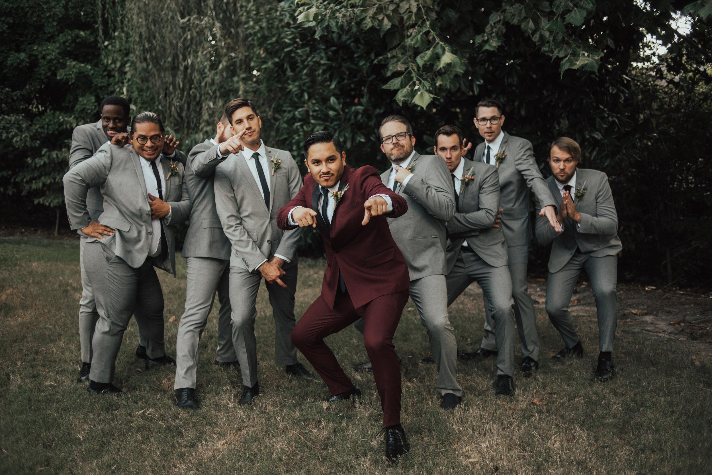 Portsmouth Women's Club Fall Wedding by SB Photographs_-71.jpg