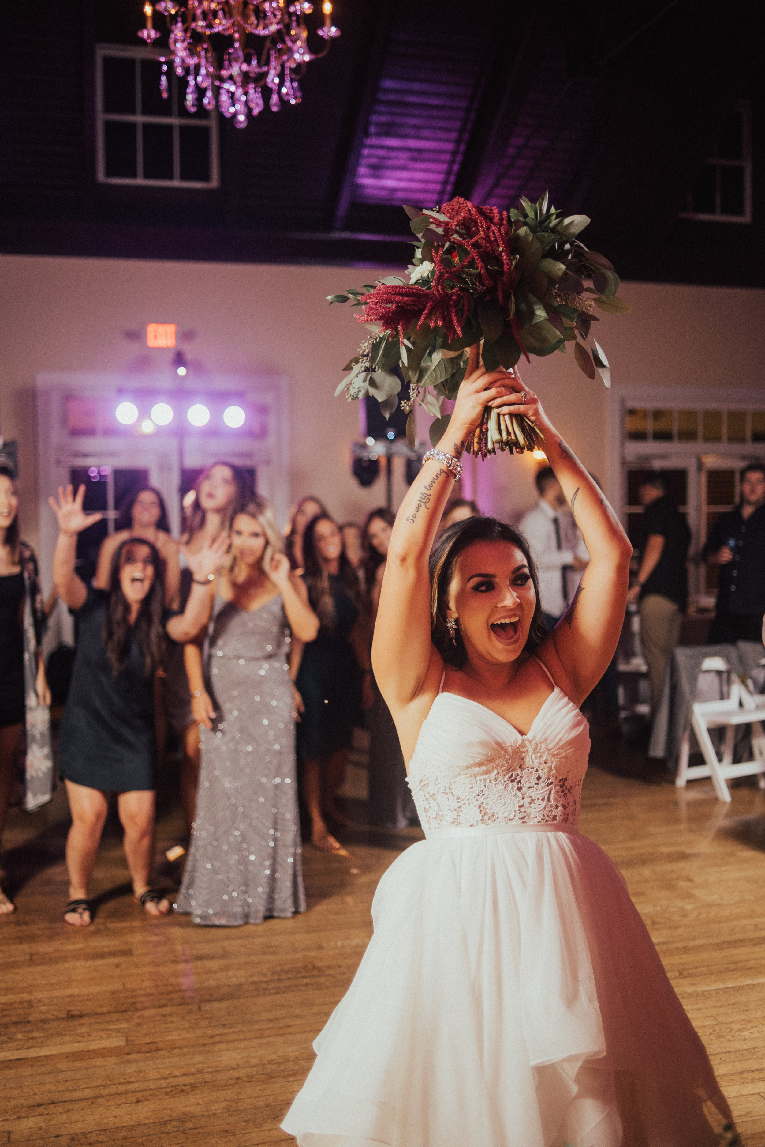 Portsmouth Womans Club Fall Wedding by  SB Photographs-0120.jpg