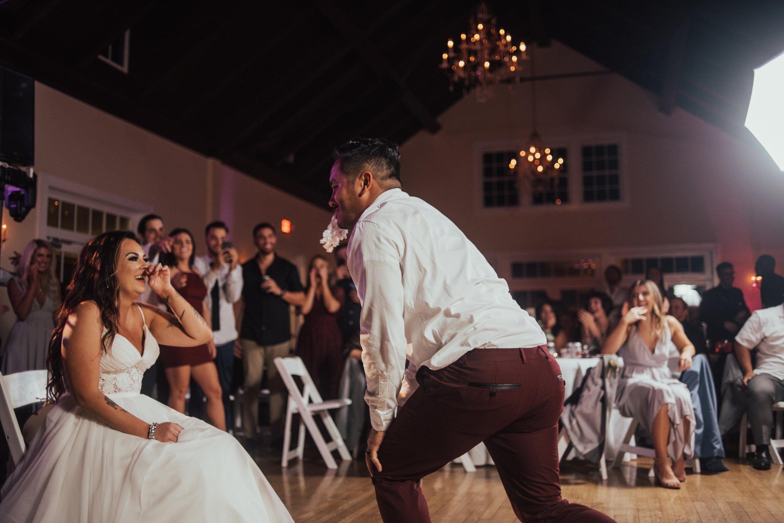 Portsmouth Womans Club Fall Wedding by  SB Photographs-0137.jpg