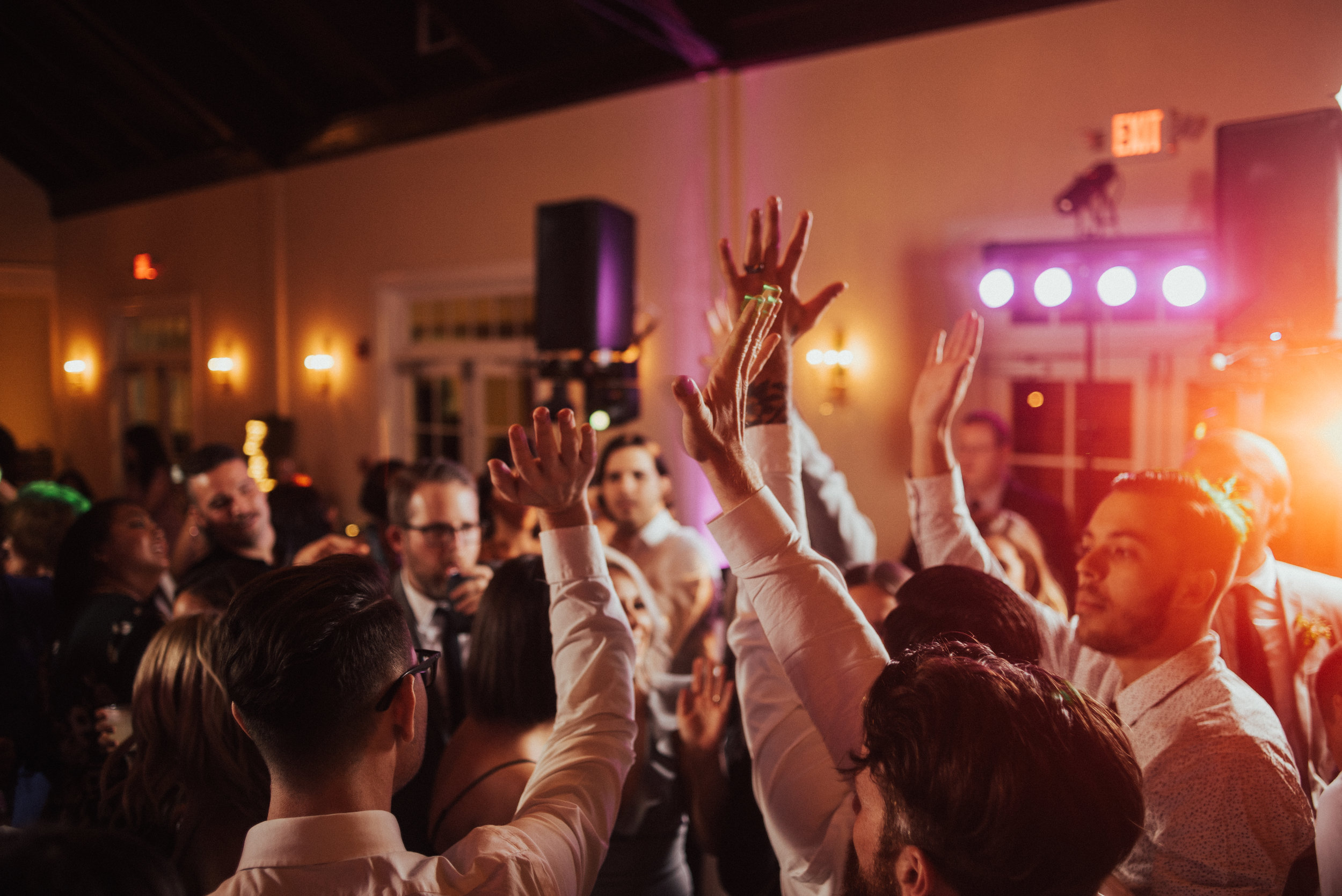 Portsmouth Womans Club Fall Wedding by  SB Photographs-068.jpg