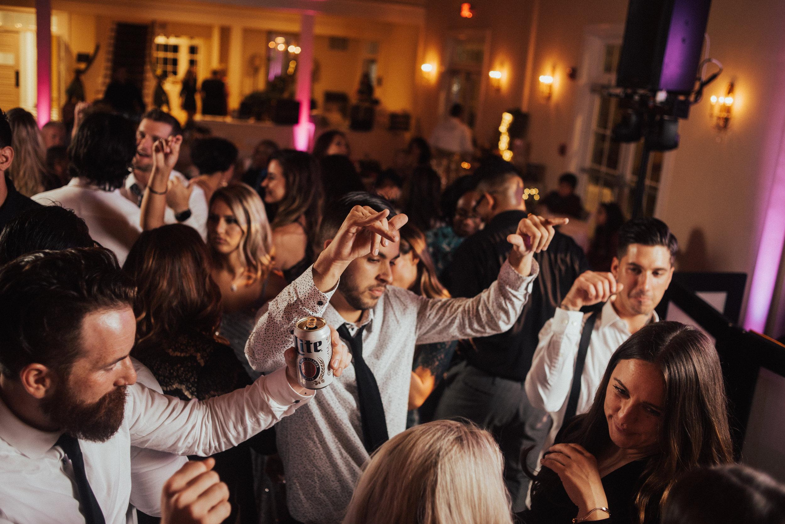 Portsmouth Womans Club Fall Wedding by  SB Photographs-092.jpg