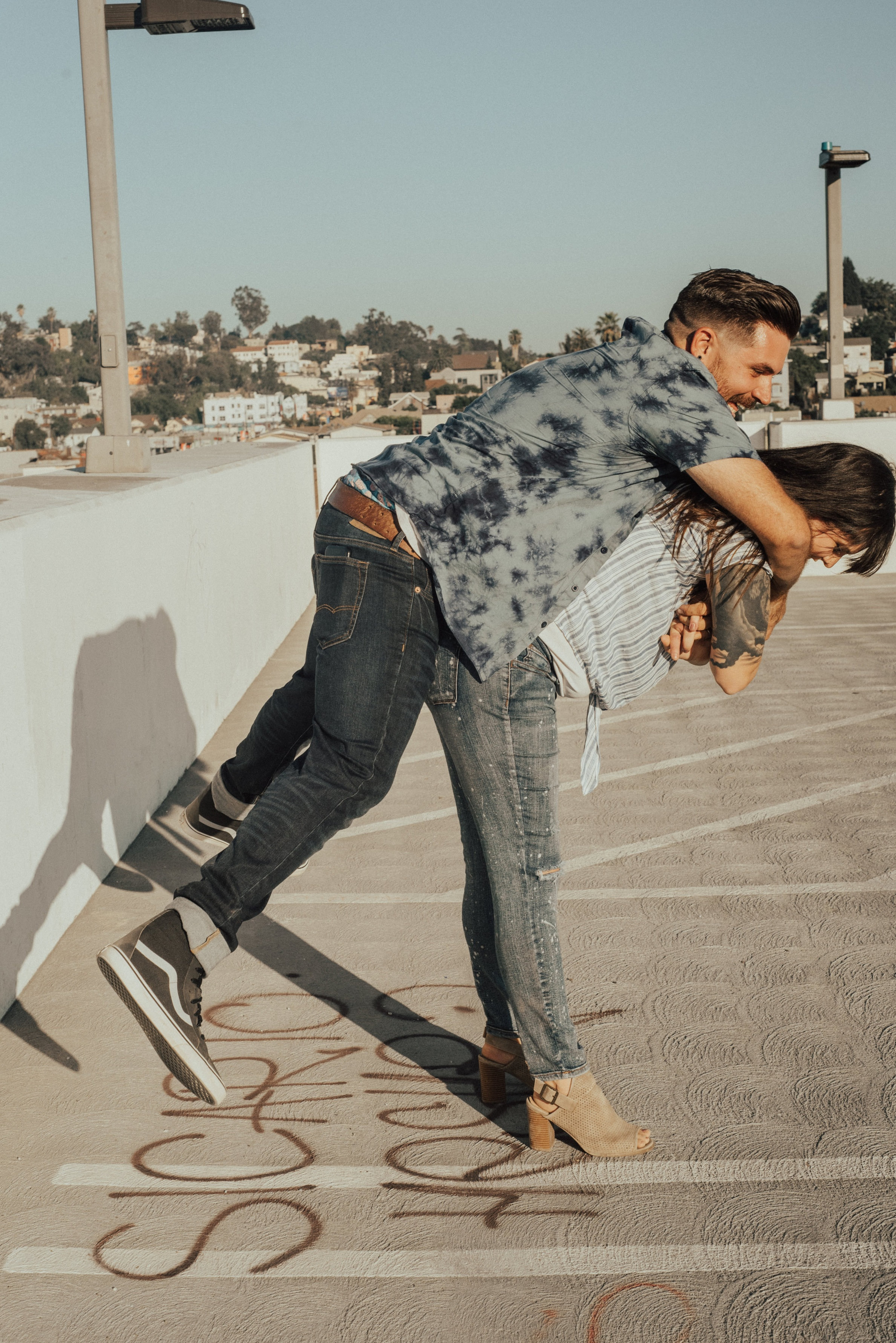 Downtown+LA+Couple+Session+By+Photographs+.jpg