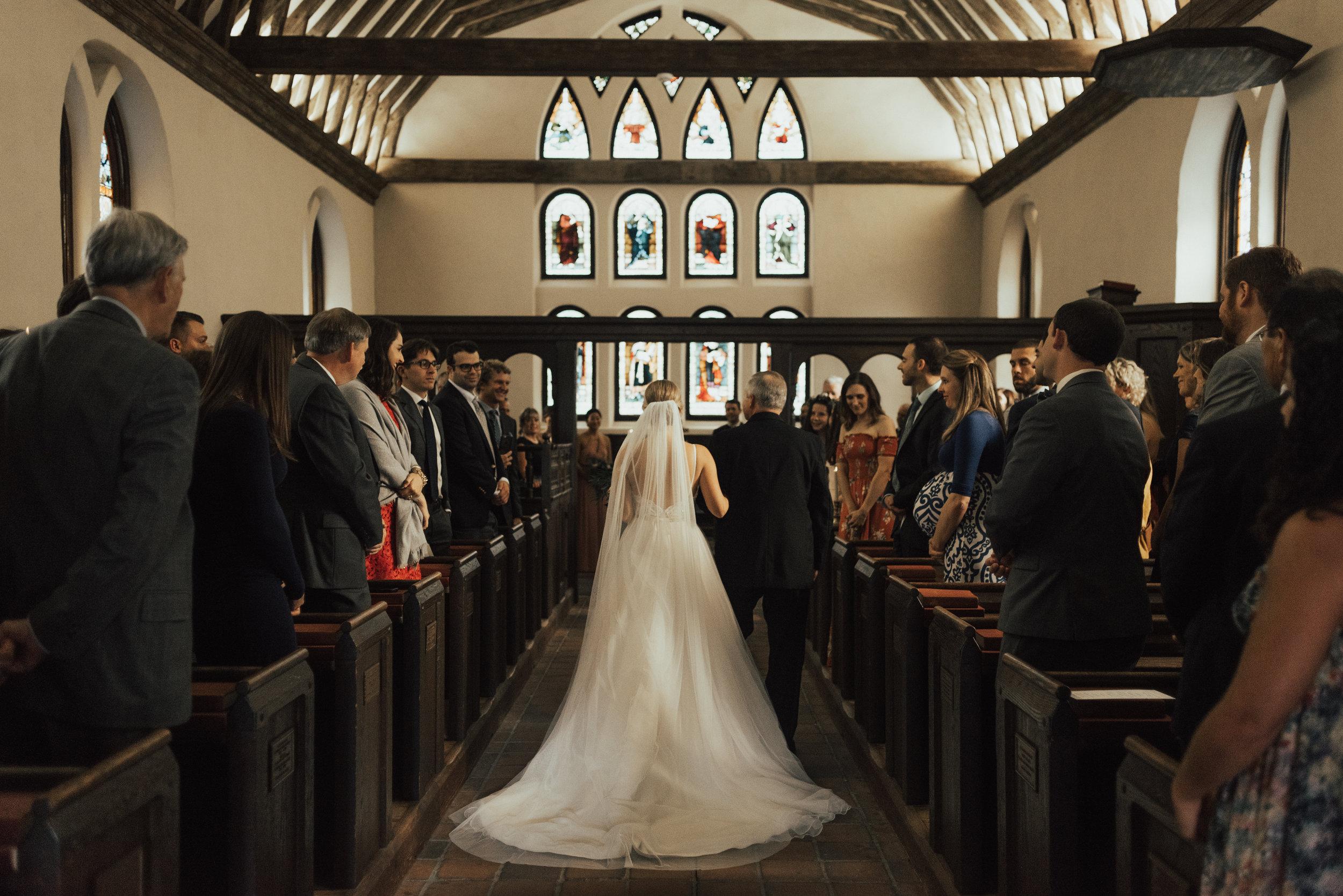 Smithfield Wedding By SB Photographs1331331331330133133133133133133133.jpg