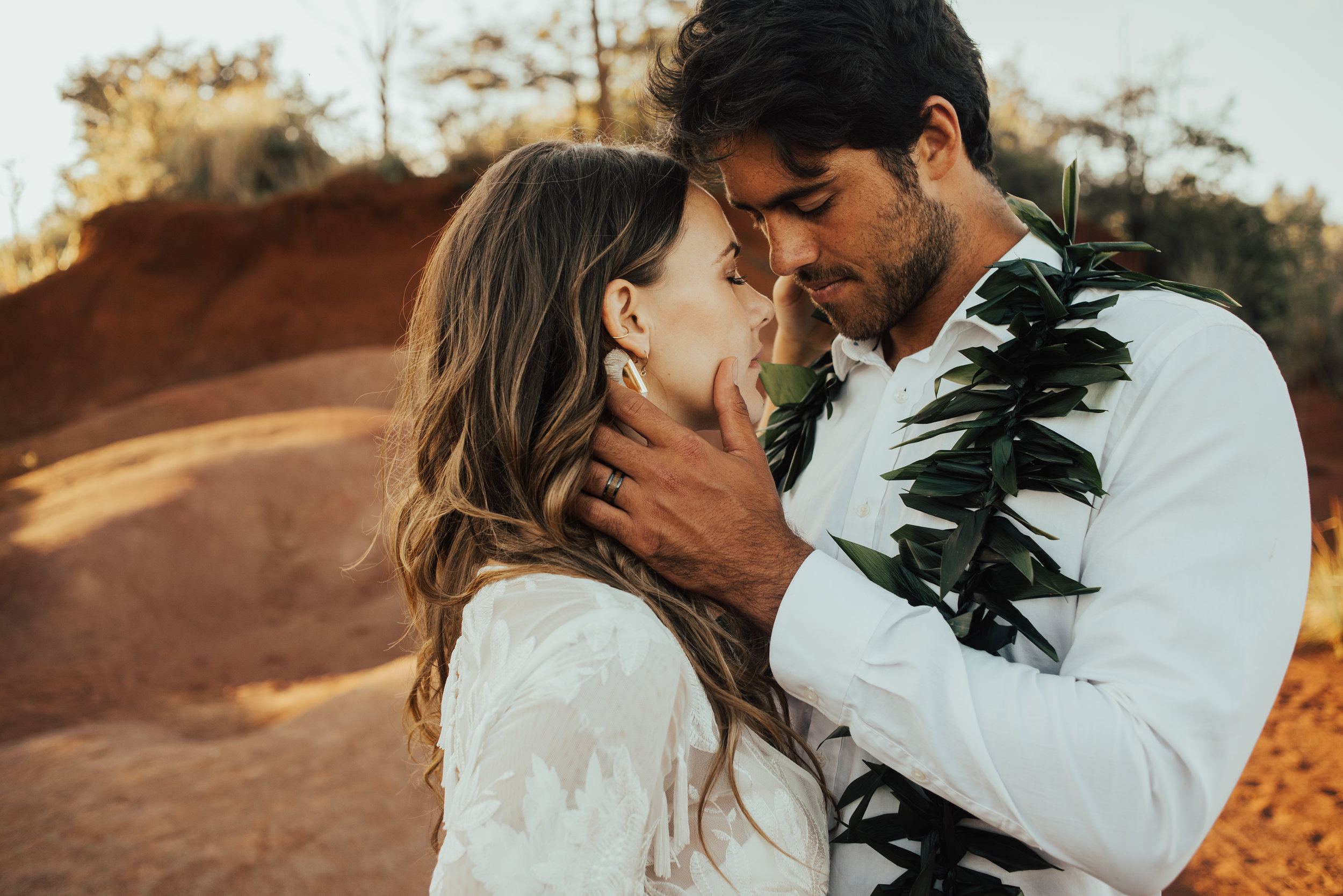 Waimea Canyon Elopement by SB Photographs01101001000111001110110110100100100001101001DSC_6032DSC_60320001101.jpg