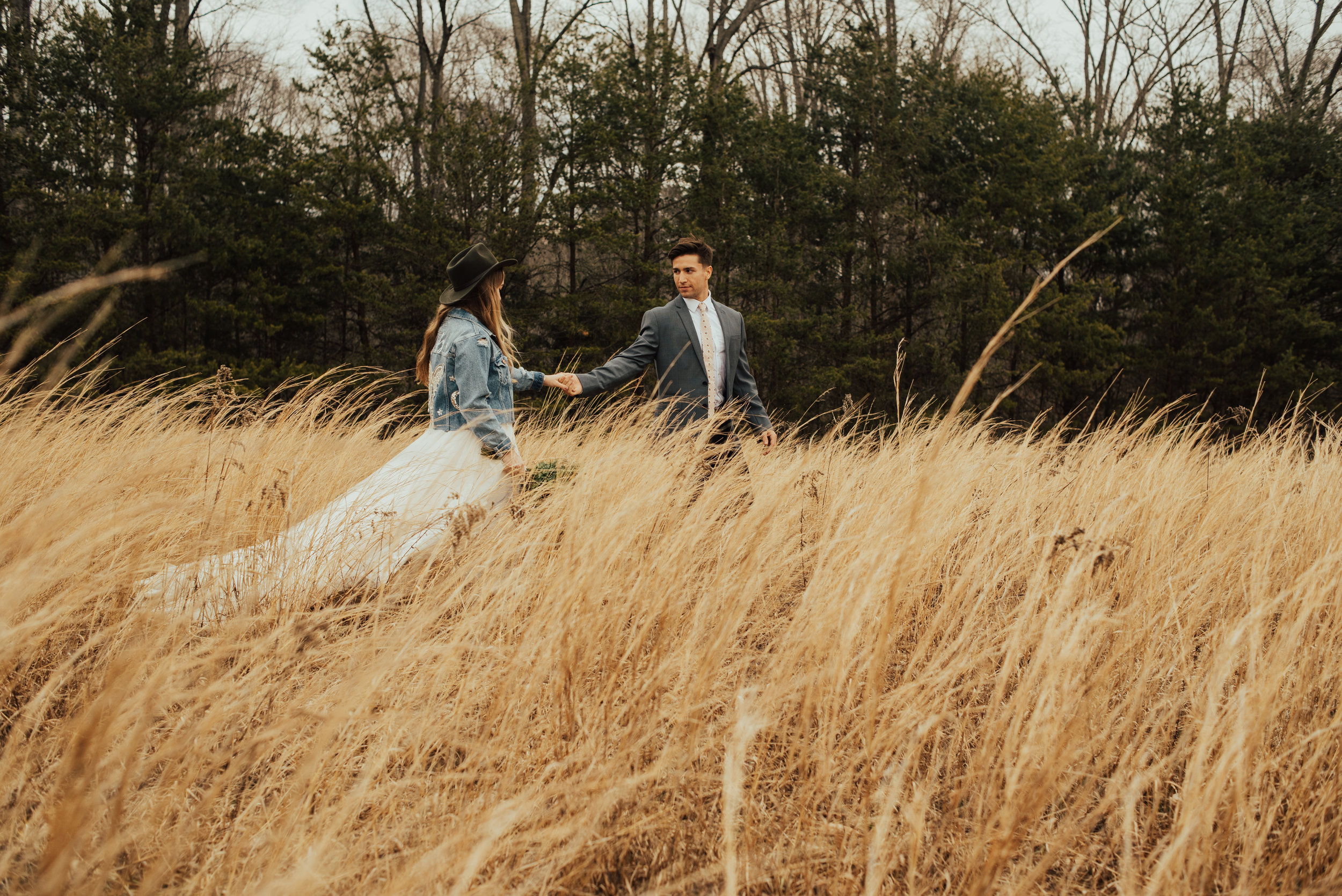 Virginia Mountain Elopement by SB Photographs01101001000111001110110110100100100001101001DSC_4874DSC_48740001101.jpg