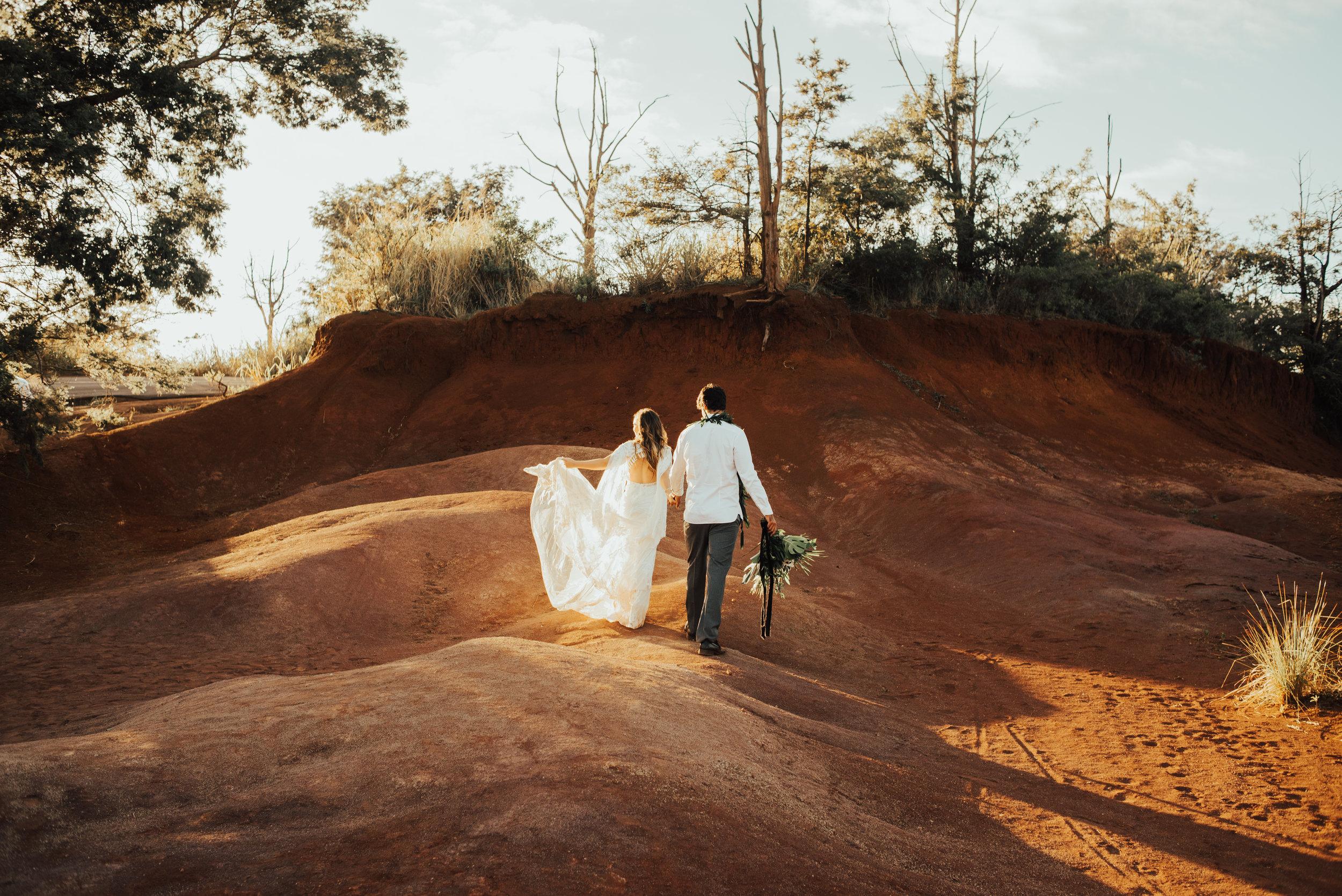 Waimea Canyon Elopement by SB Photographs01101001000111001110110110100100100001101001DSC_5928DSC_59280001101.jpg