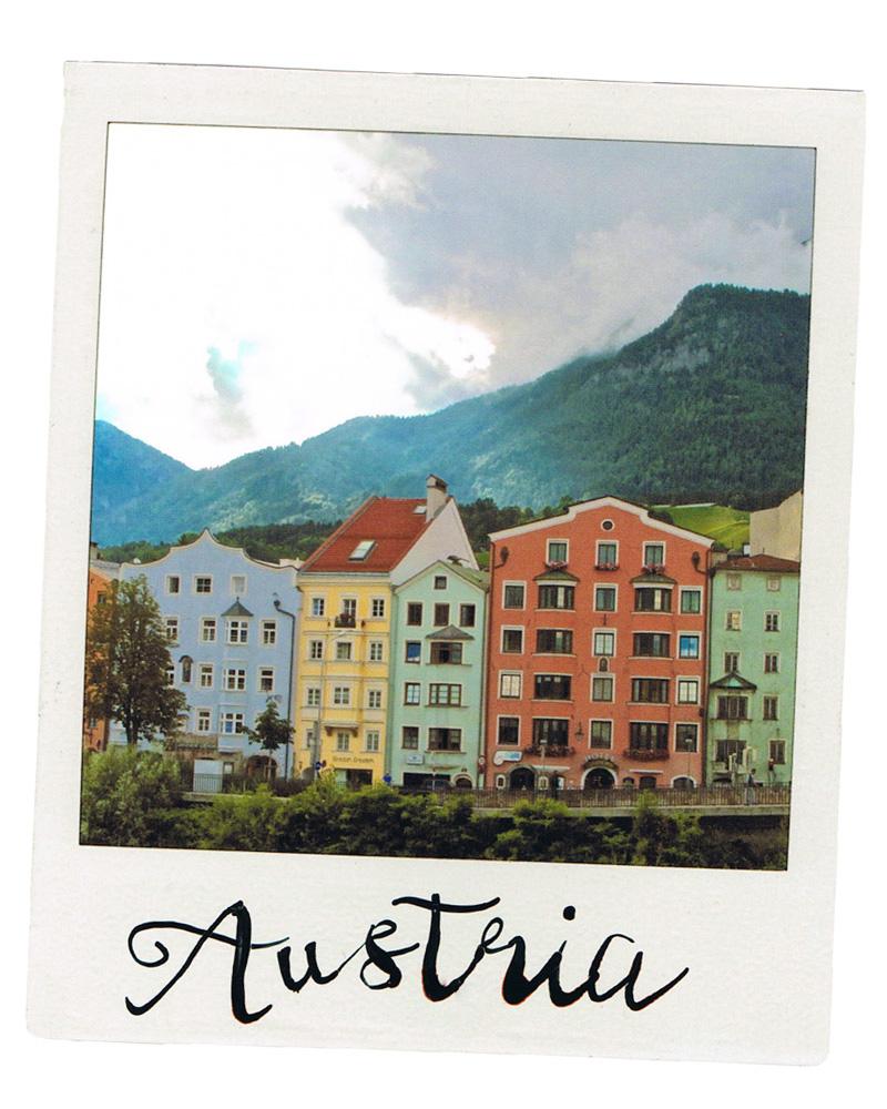 Austria fin 2.jpg