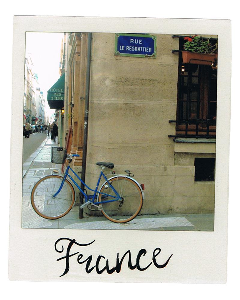 France fin.jpg