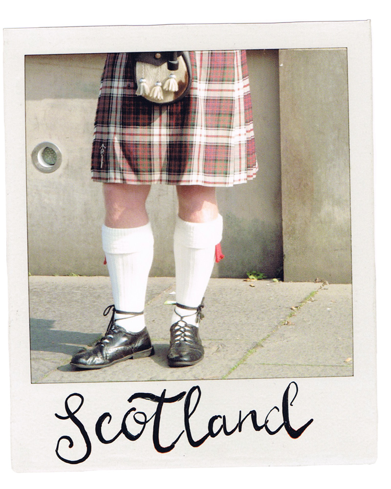 Scotland fin.jpg