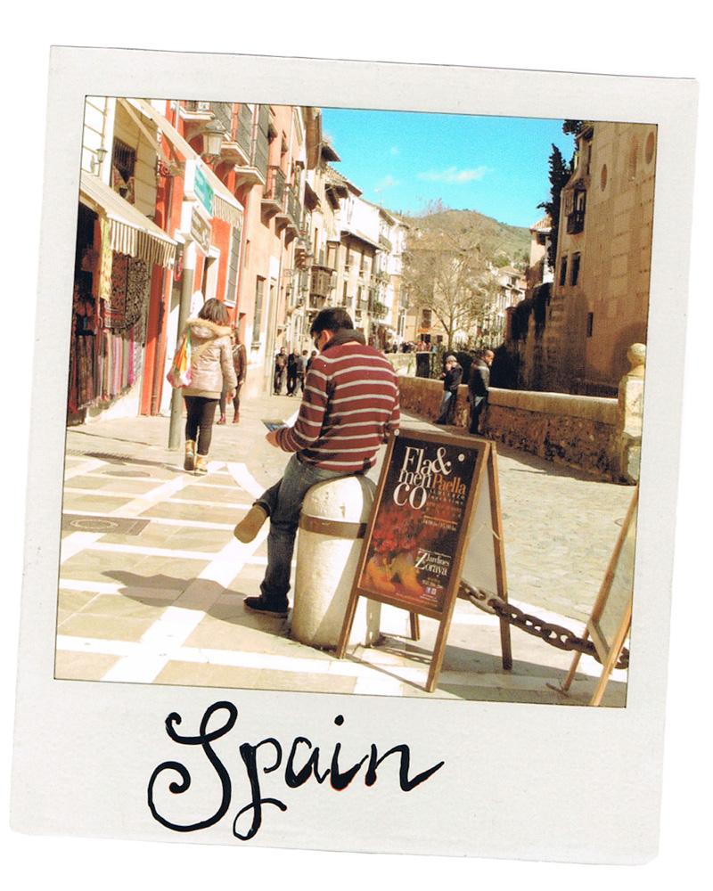 Spain fin.jpg
