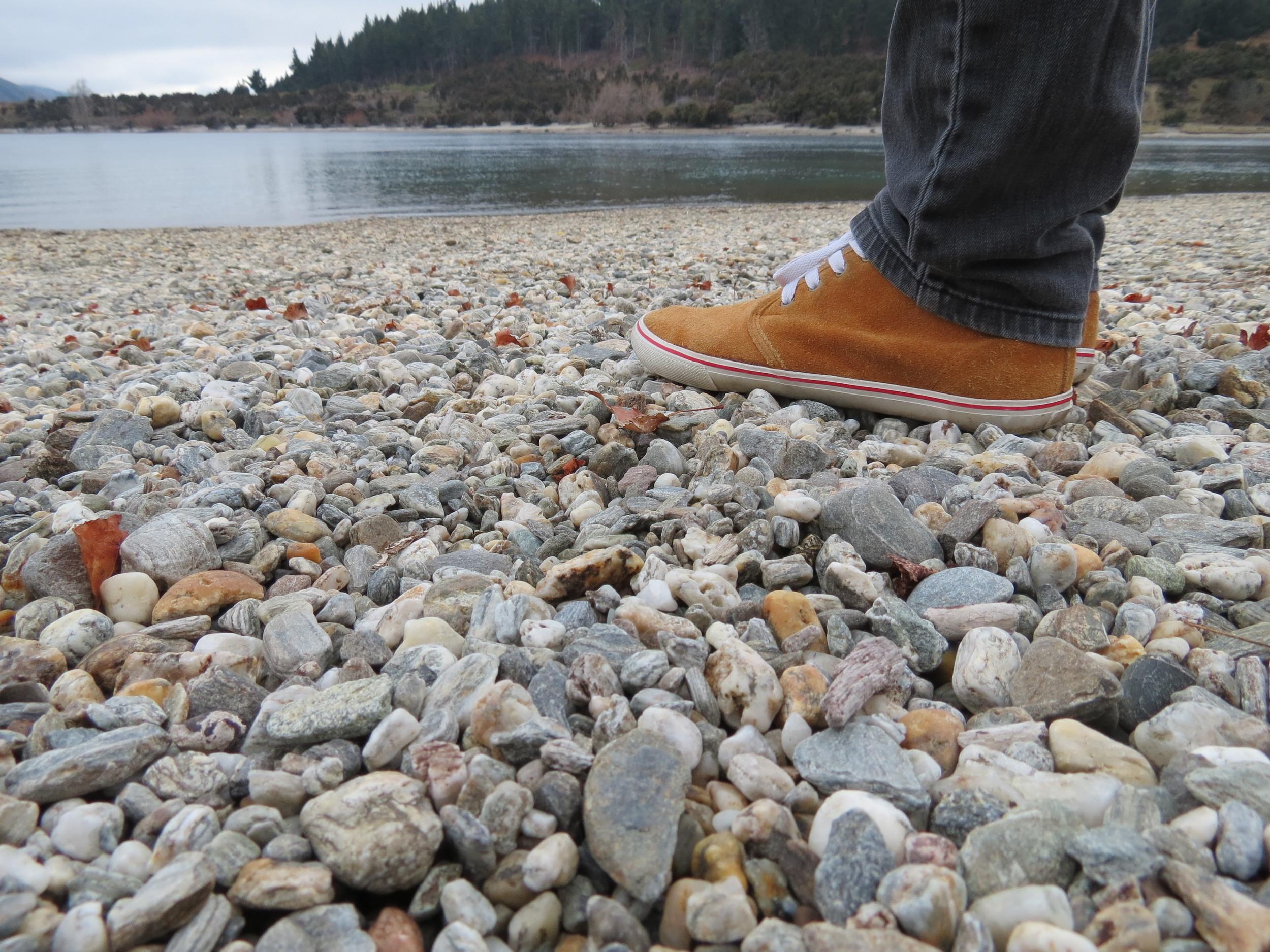 river-stones-adventure