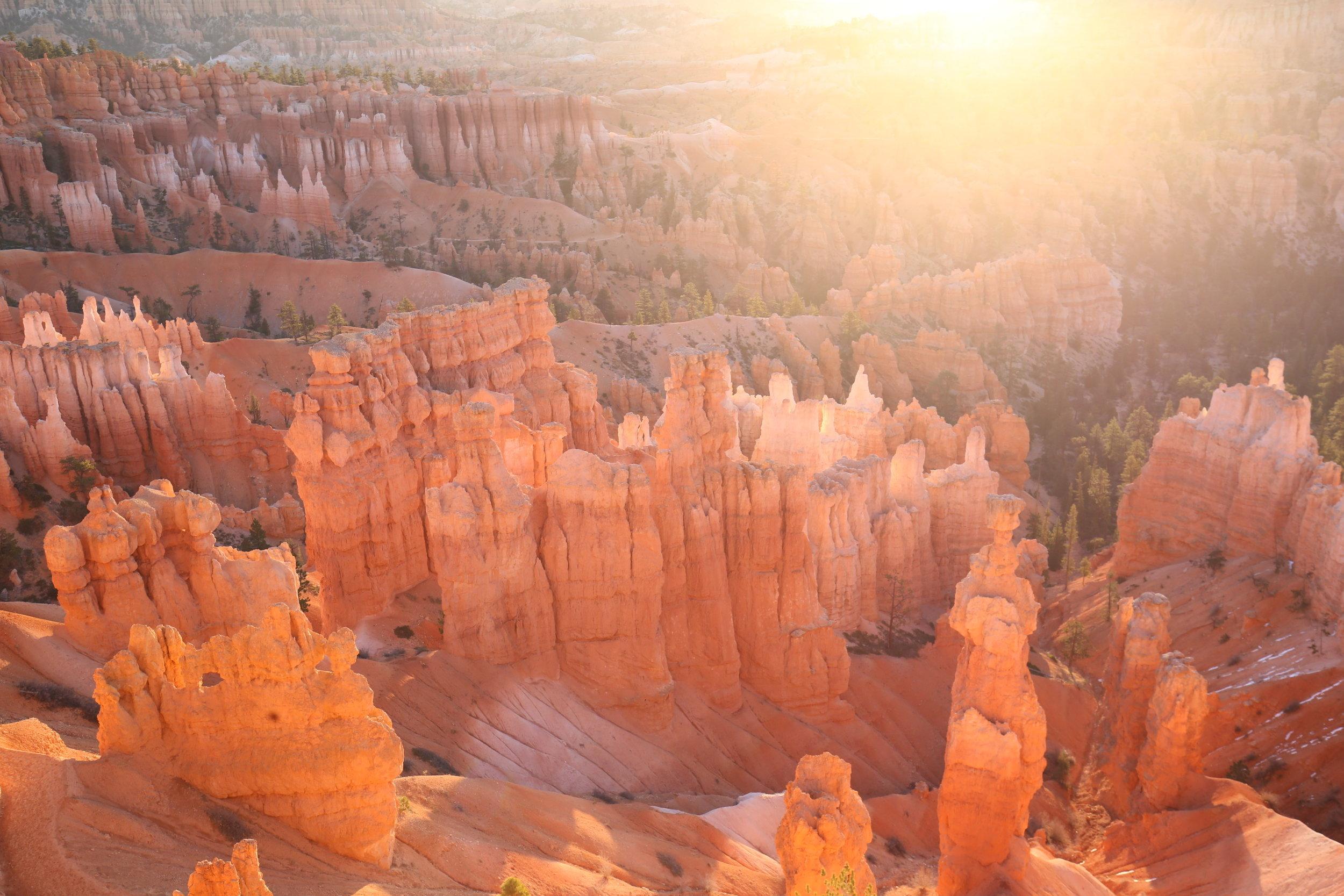 bryce-canyon-sunrise-hoodoos