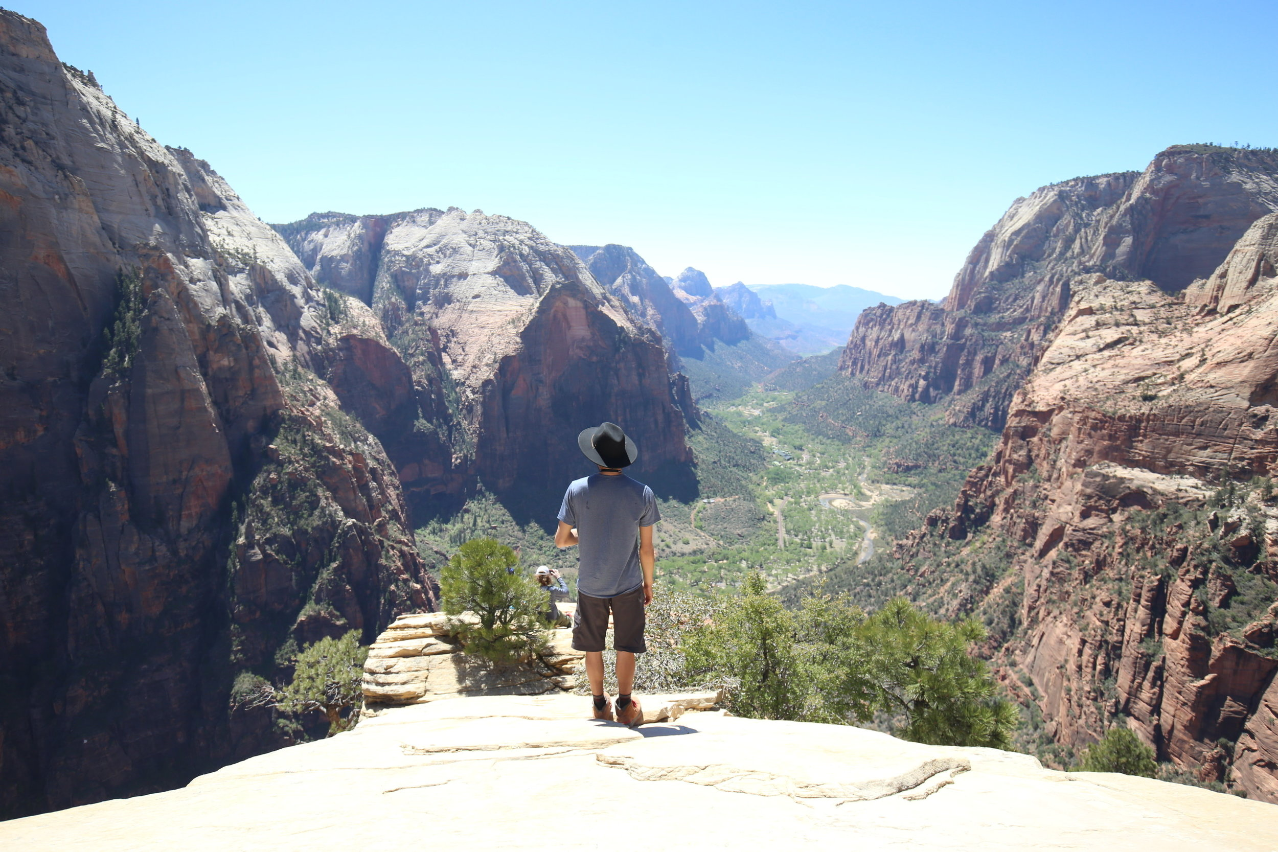 on-top-of-angels-landing