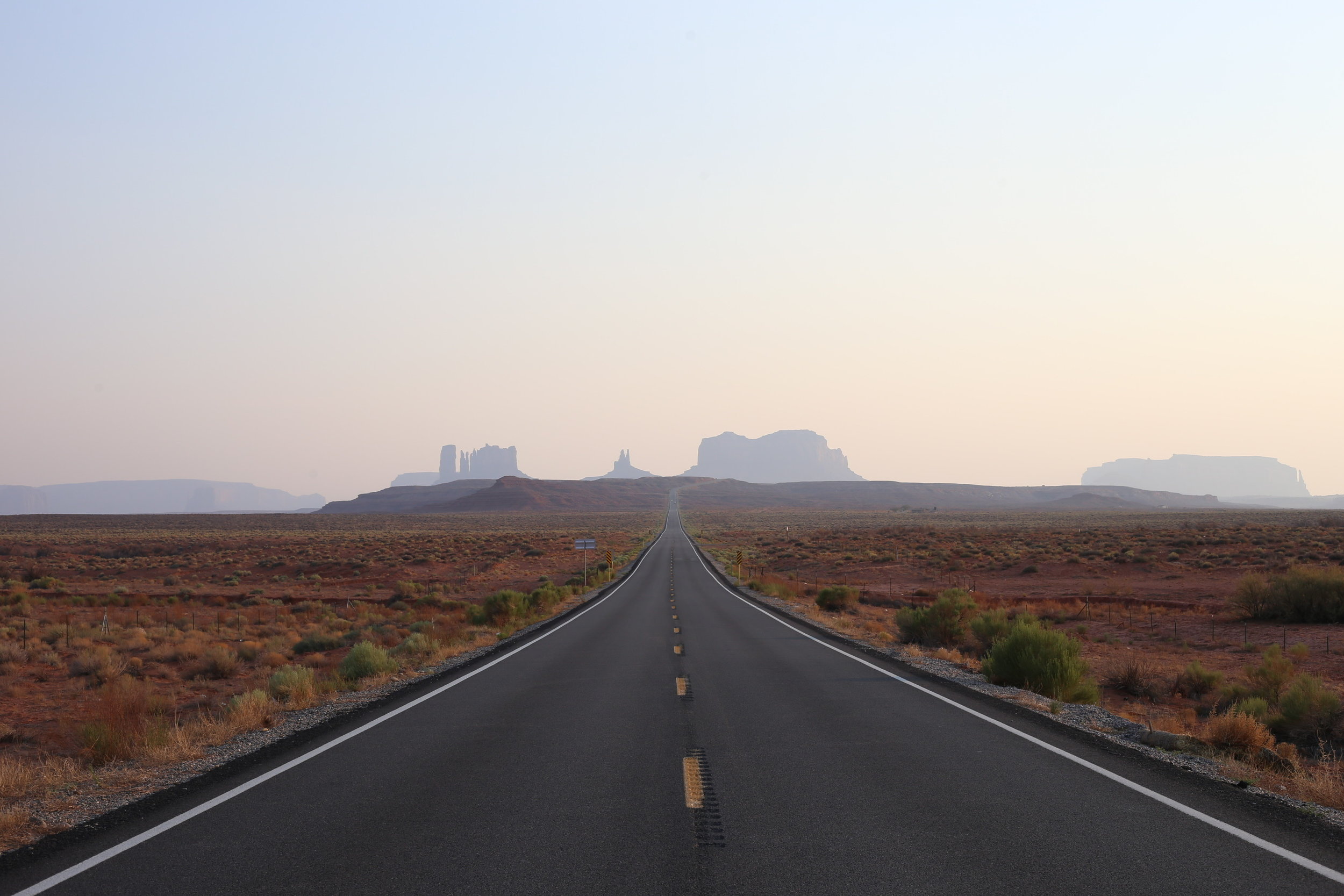desert-road-to-nowhere
