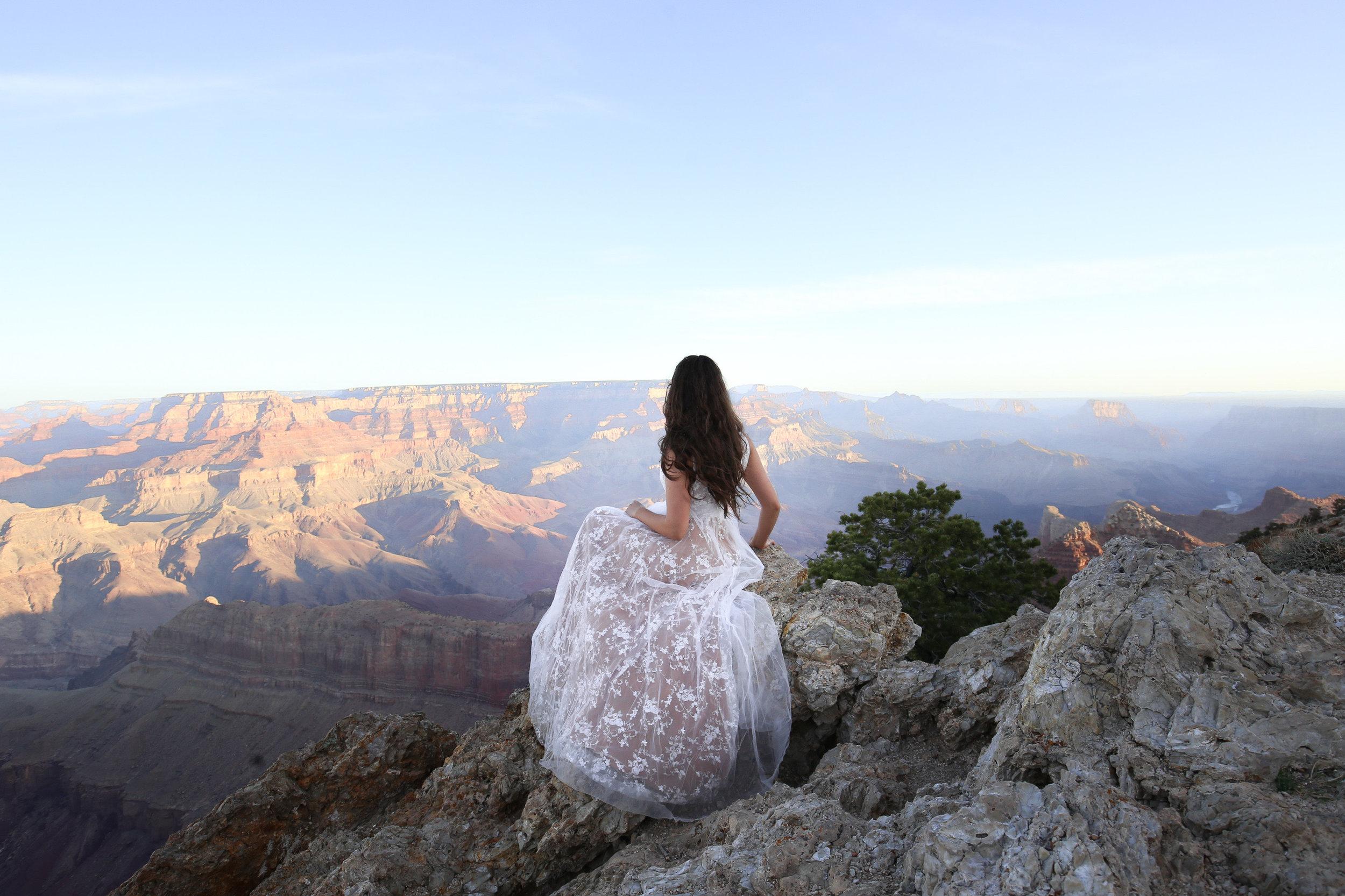 grand-canyon-photoshoot