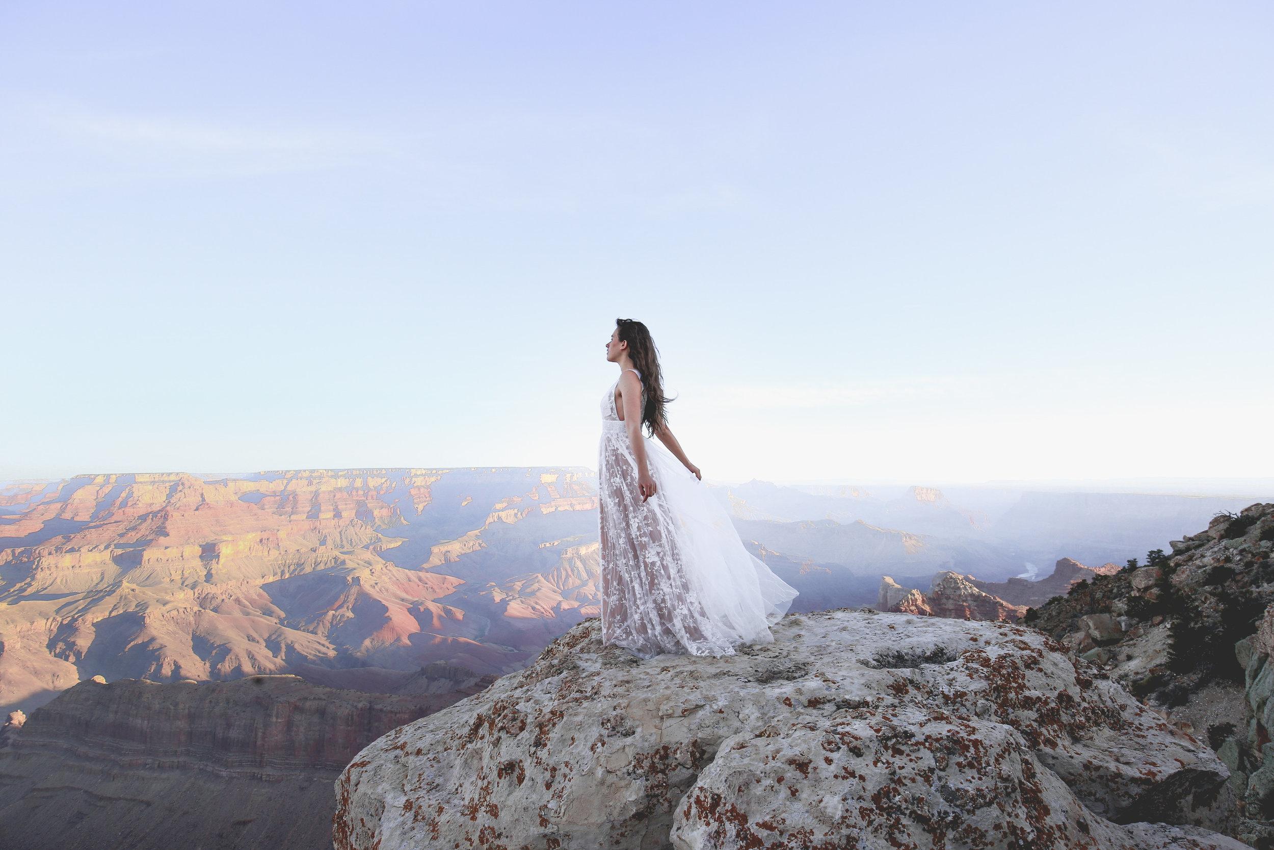 goddess-of-the-grand-canyon