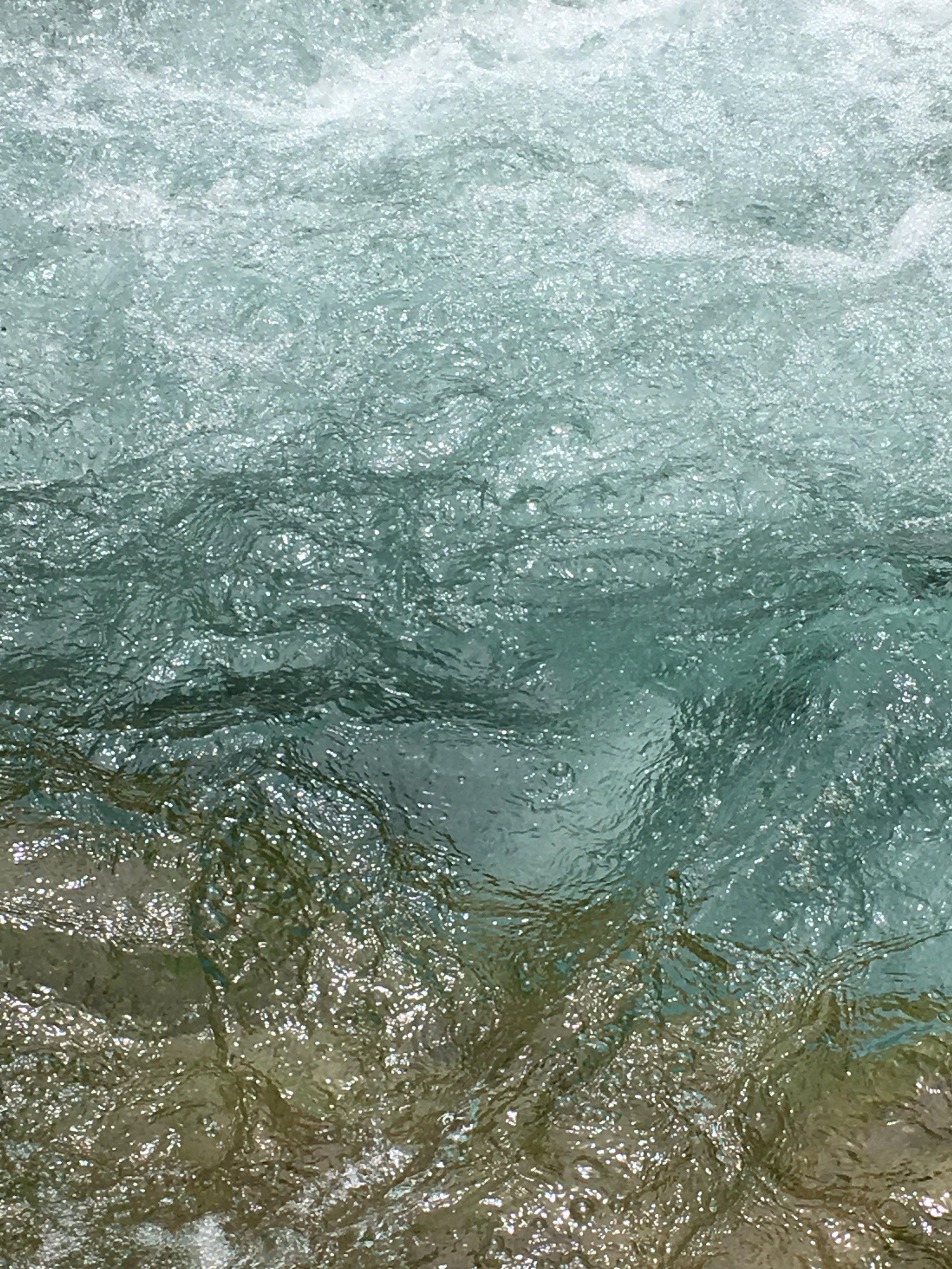 blue-waters-fossil-creek