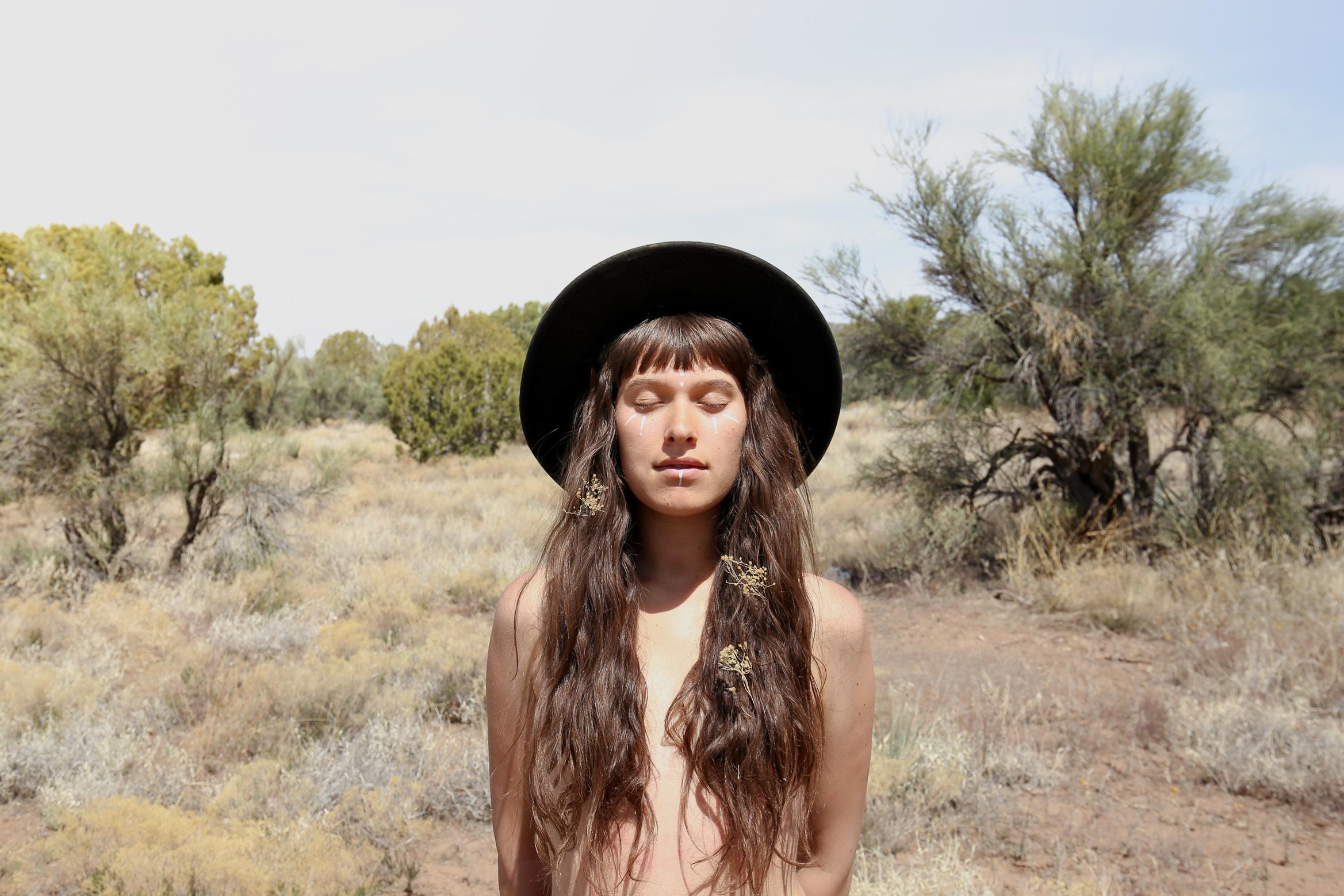 wild-desert-goddess