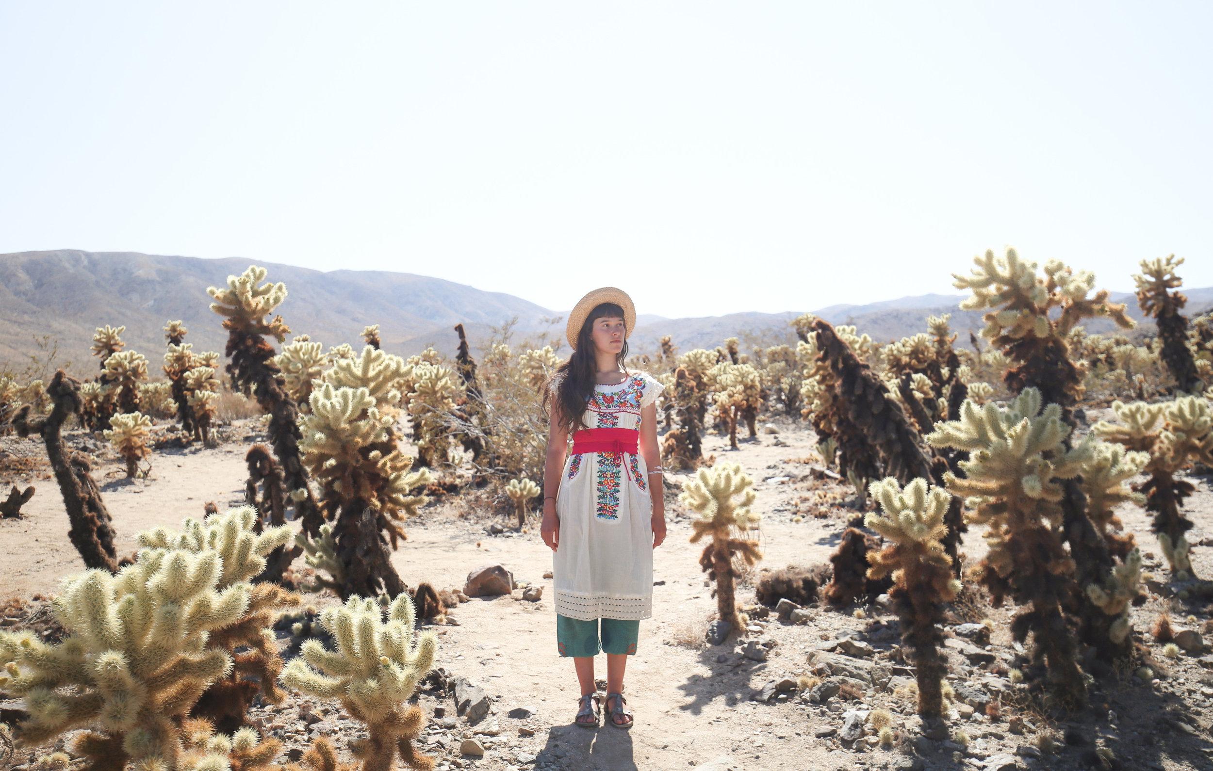 goddess-portrait-desert-cacti