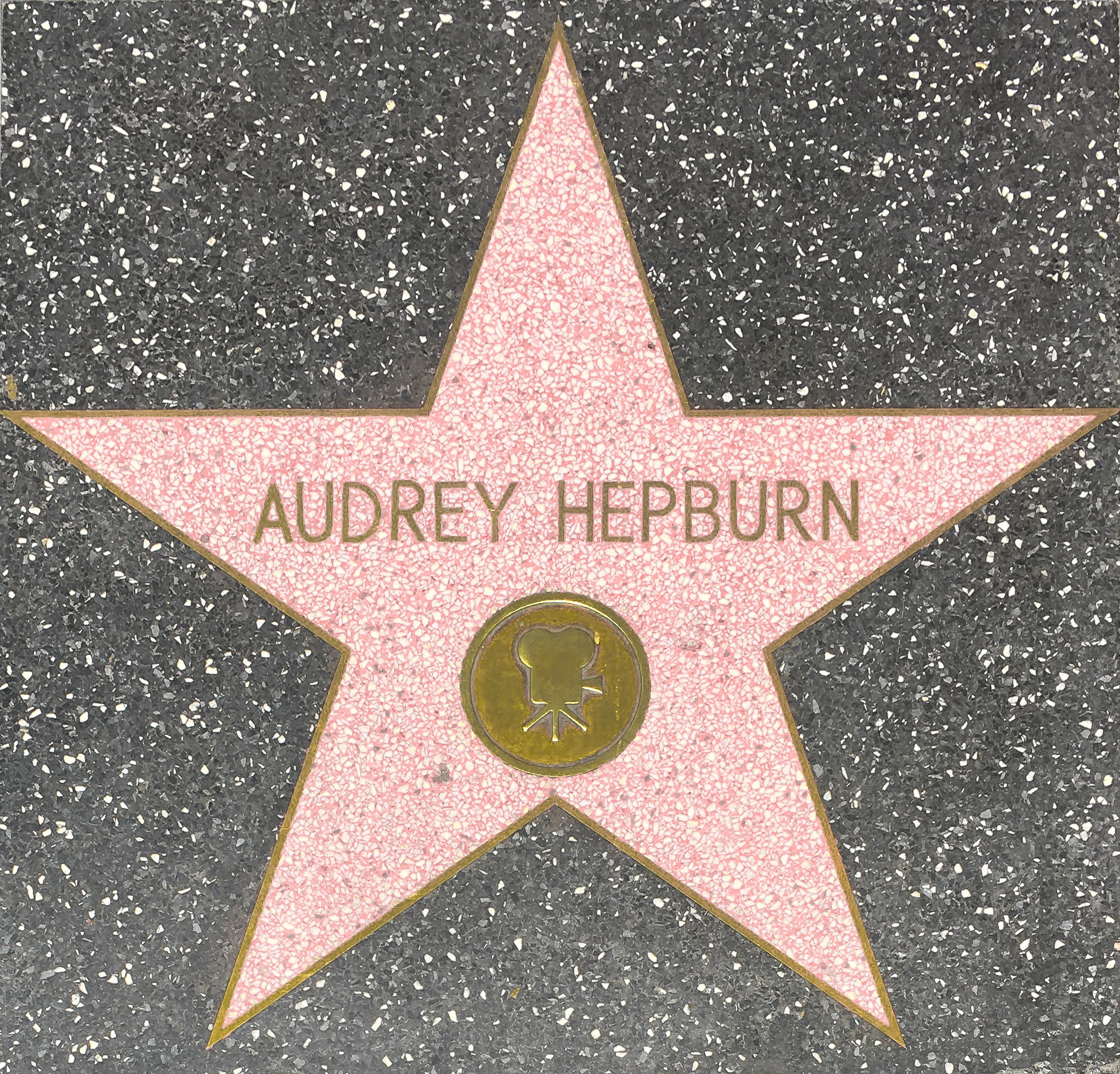 audrey-hepburn-star-hollywood