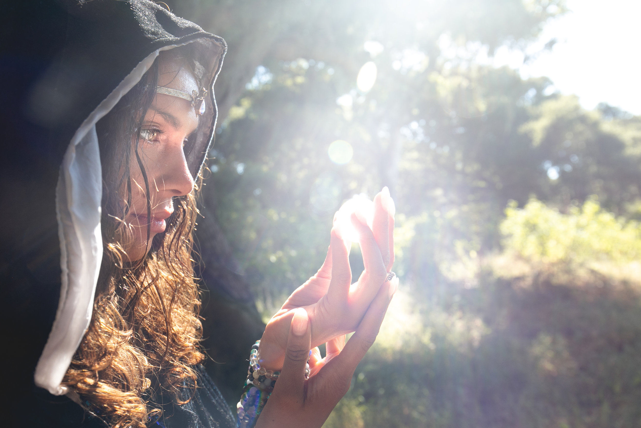 beautiful-wizard-woman