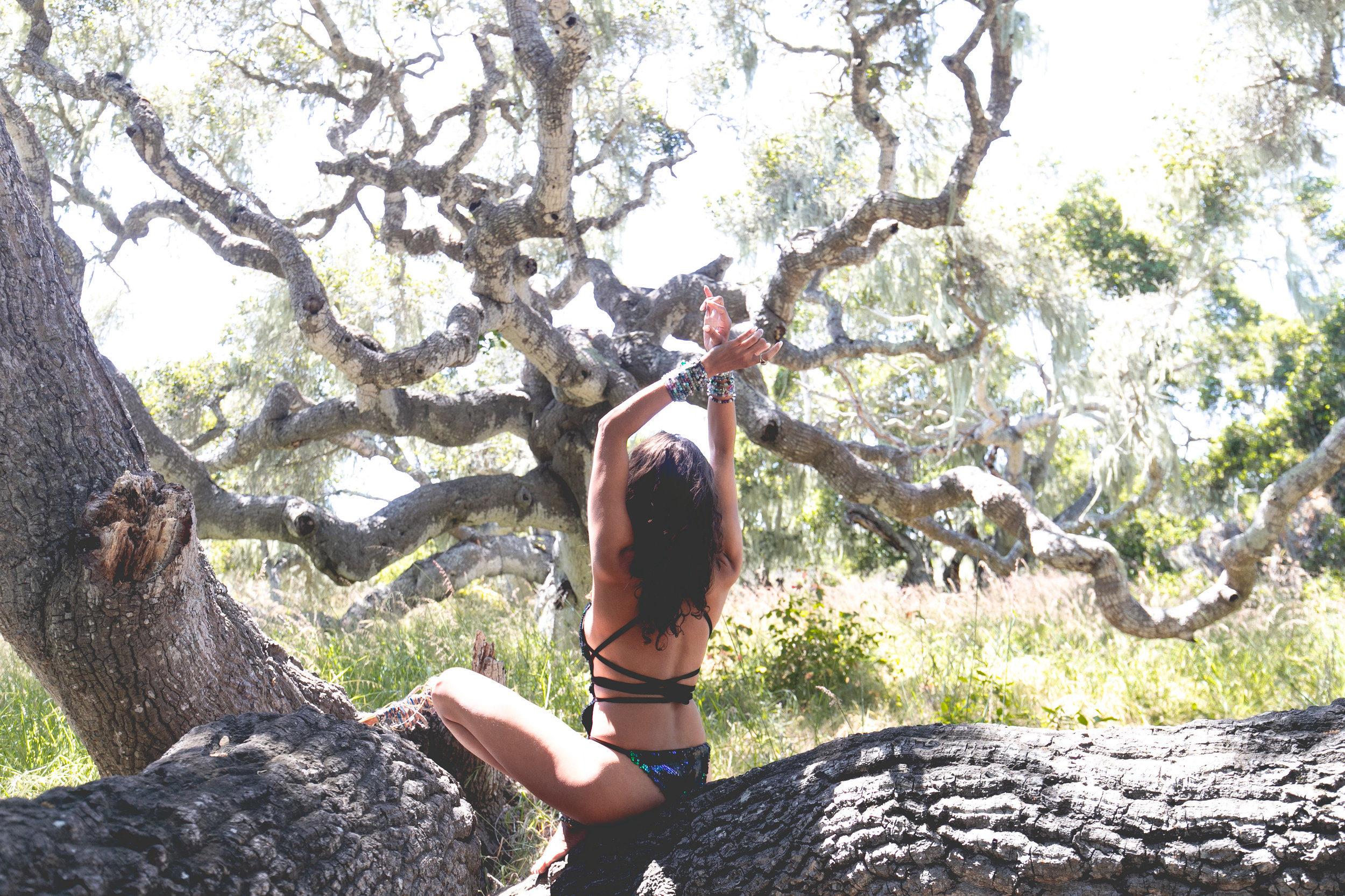 goddess-oak-grove-photoshoot