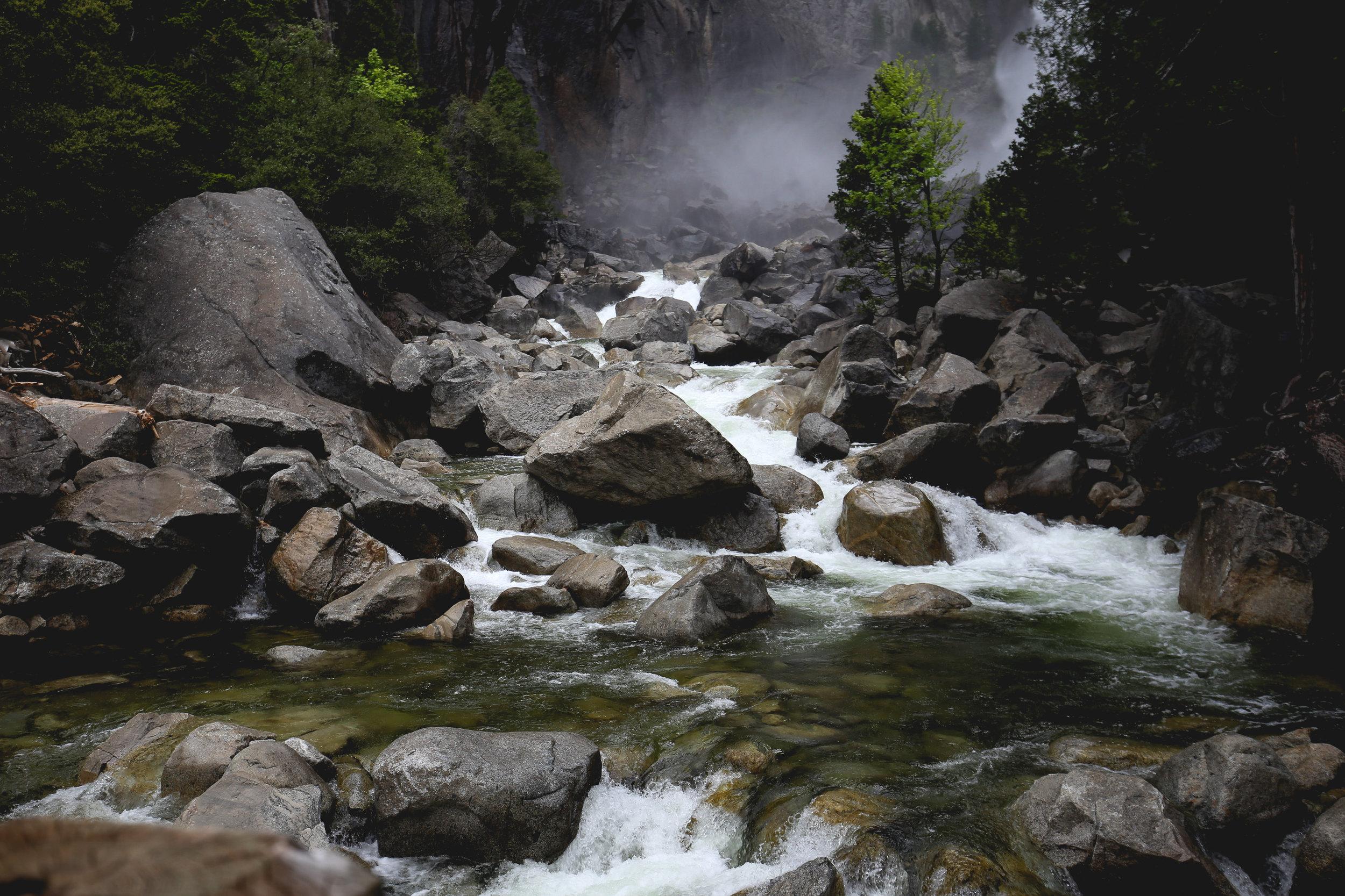 yosemite-river-mist-photography