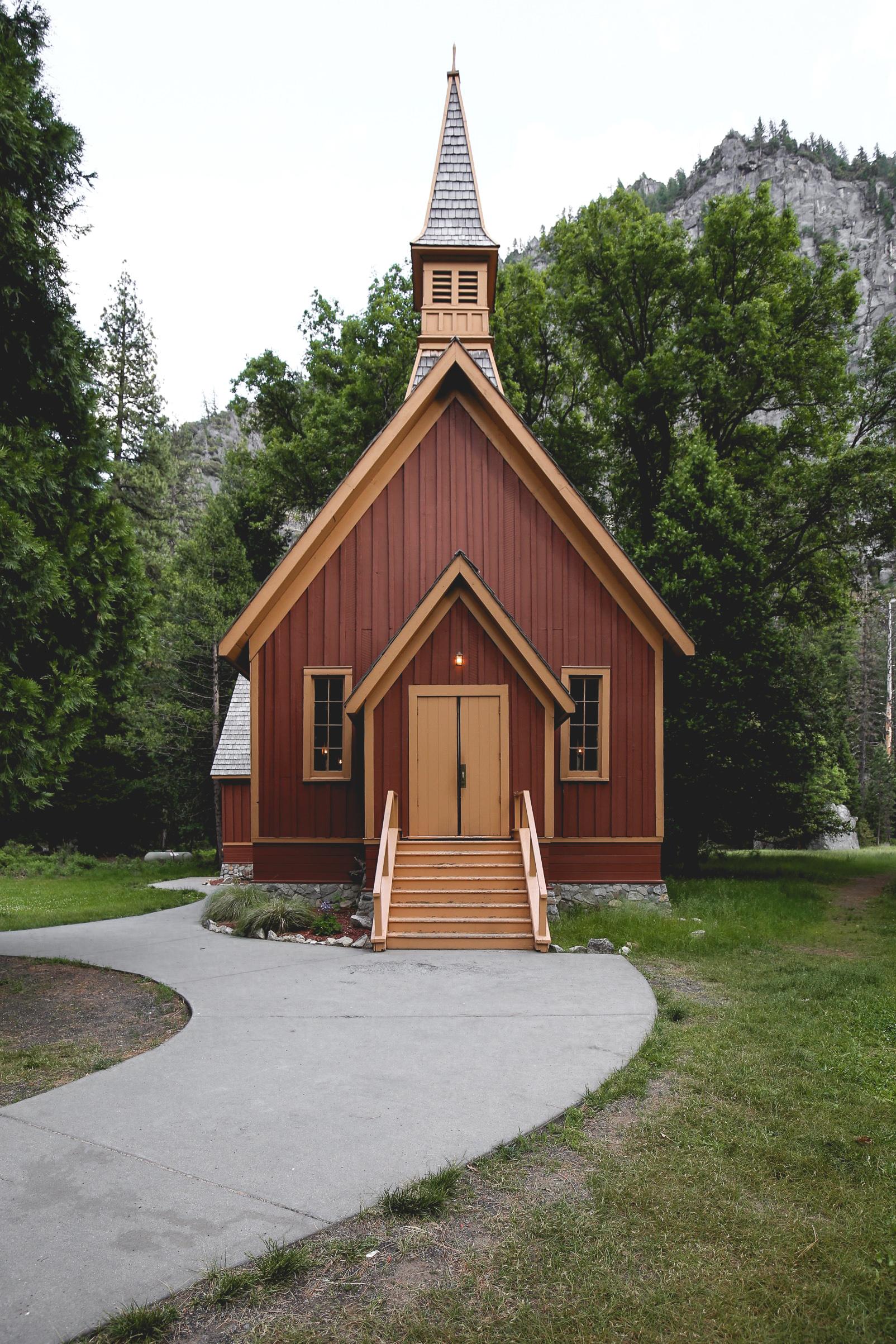 yosemite-valley-chapel