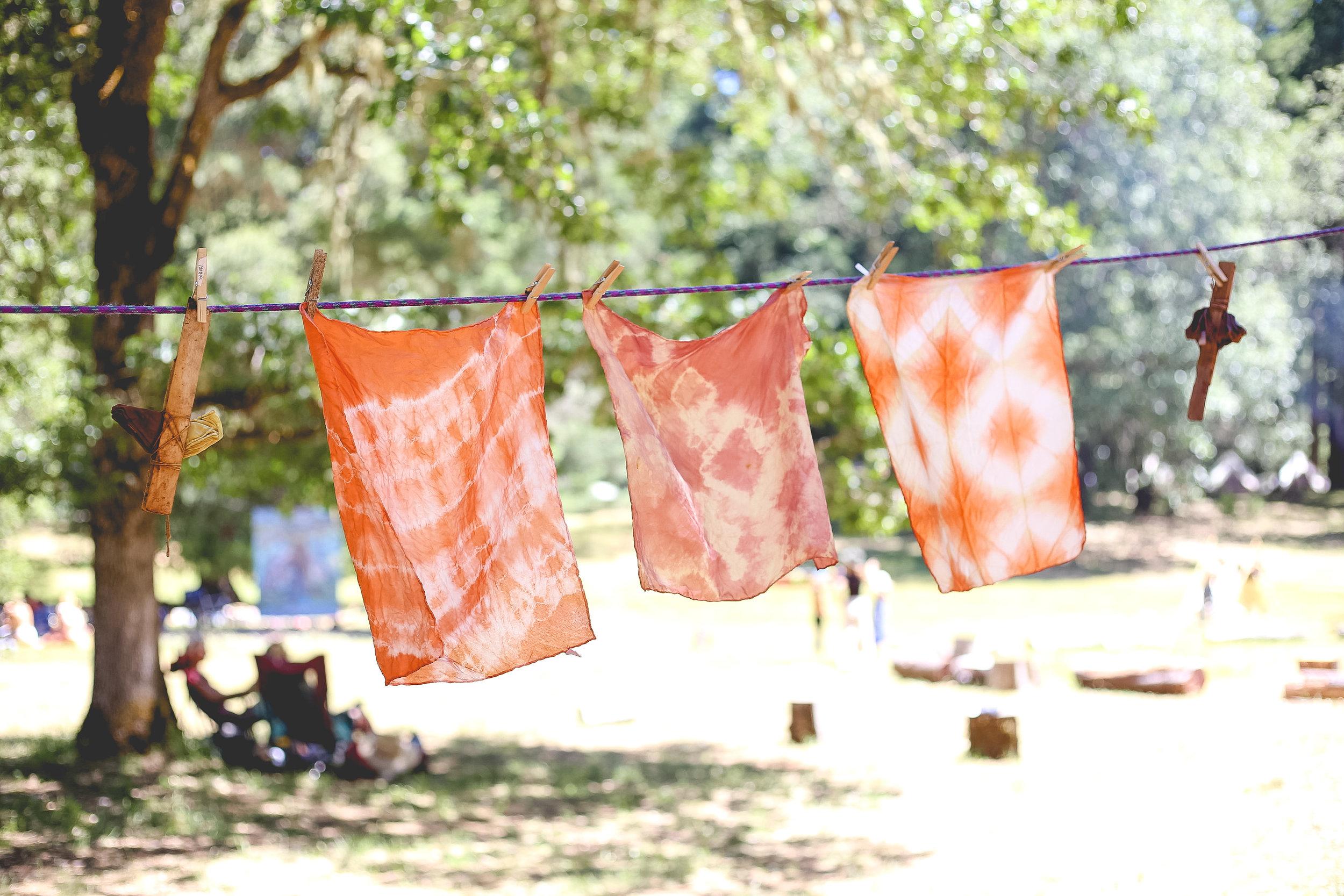 natural-dye-spirit-weavers