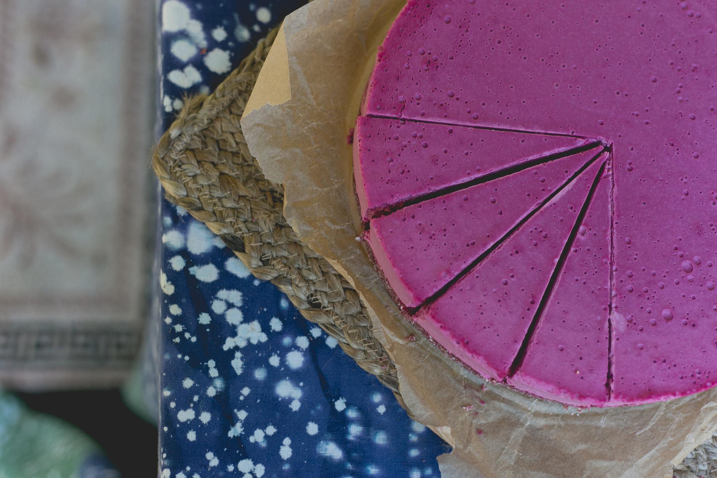 raw-cake-spirit-weavers