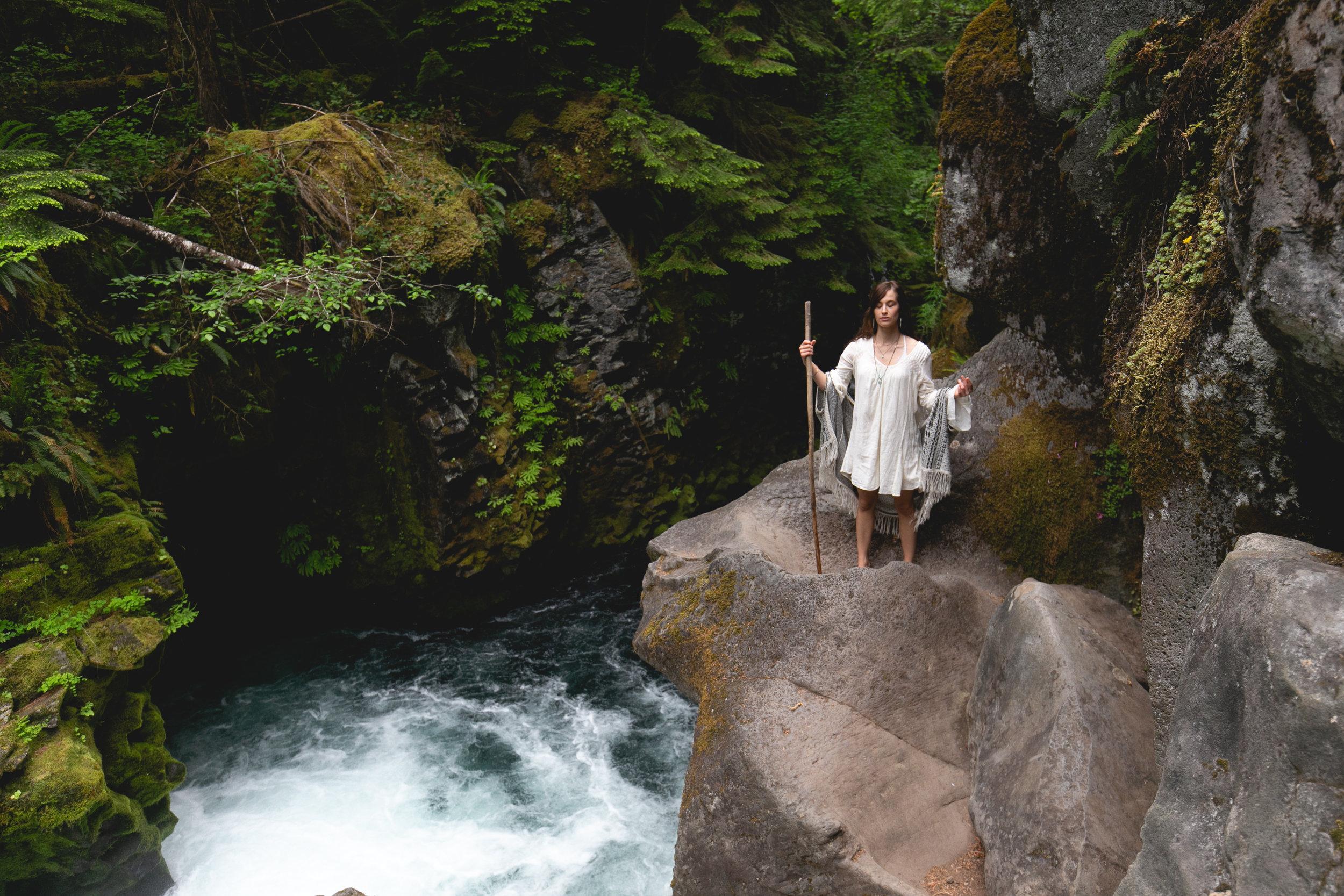 goddess-portraits-in-nature