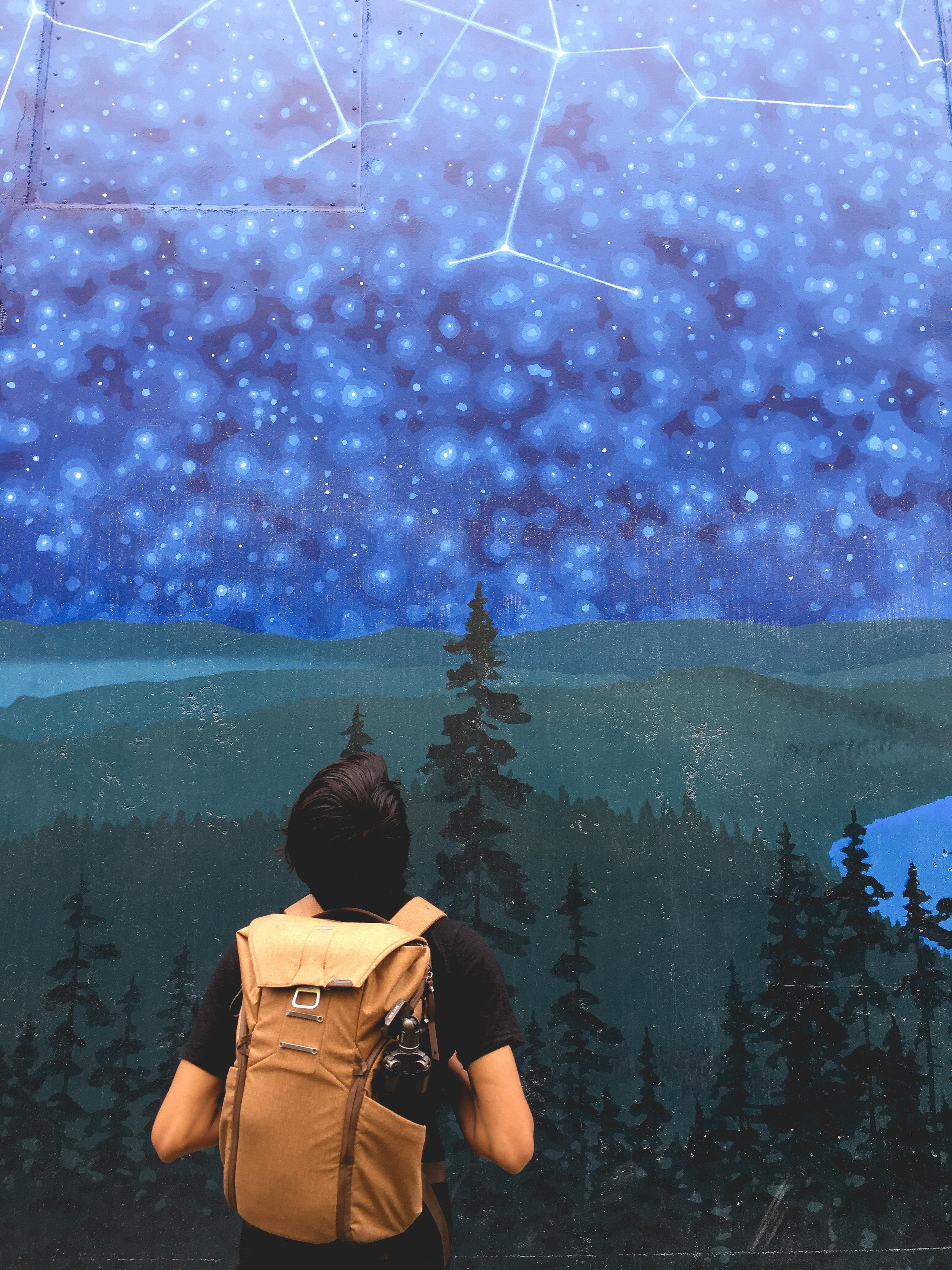 portland-starry-sky-mural