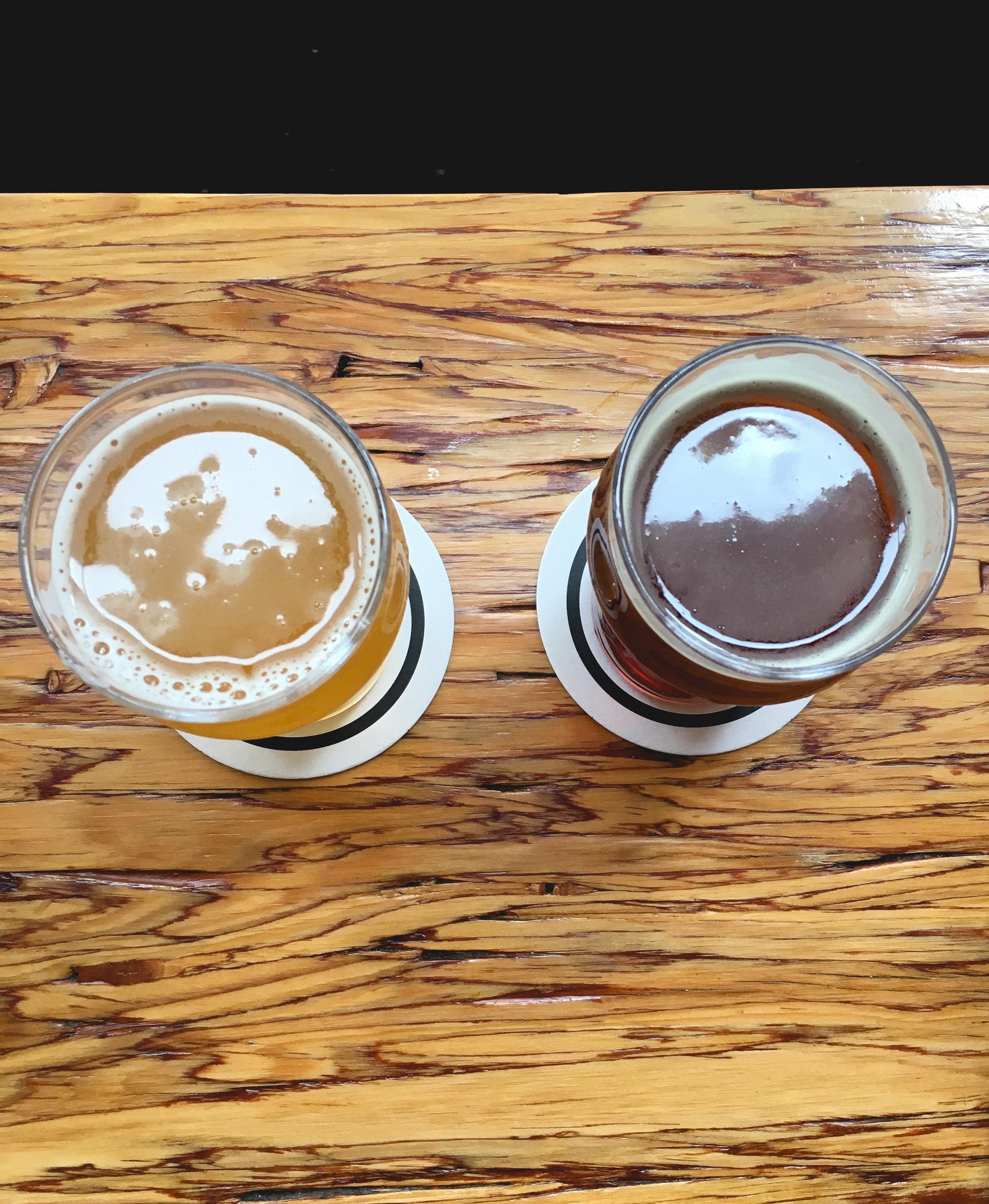 craft-beer-portland
