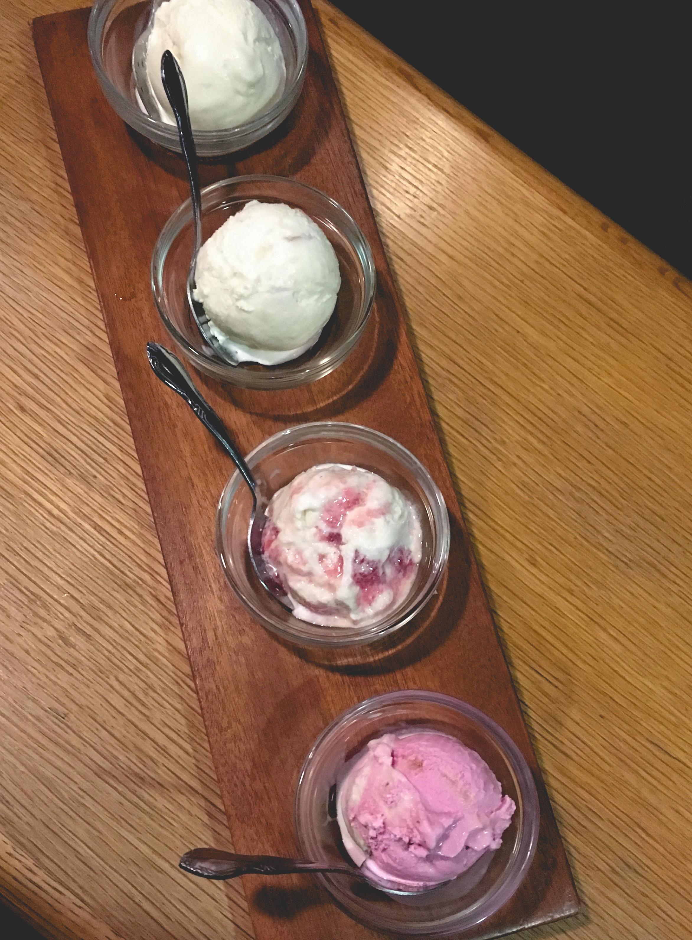 salt-and-straw-ice-cream