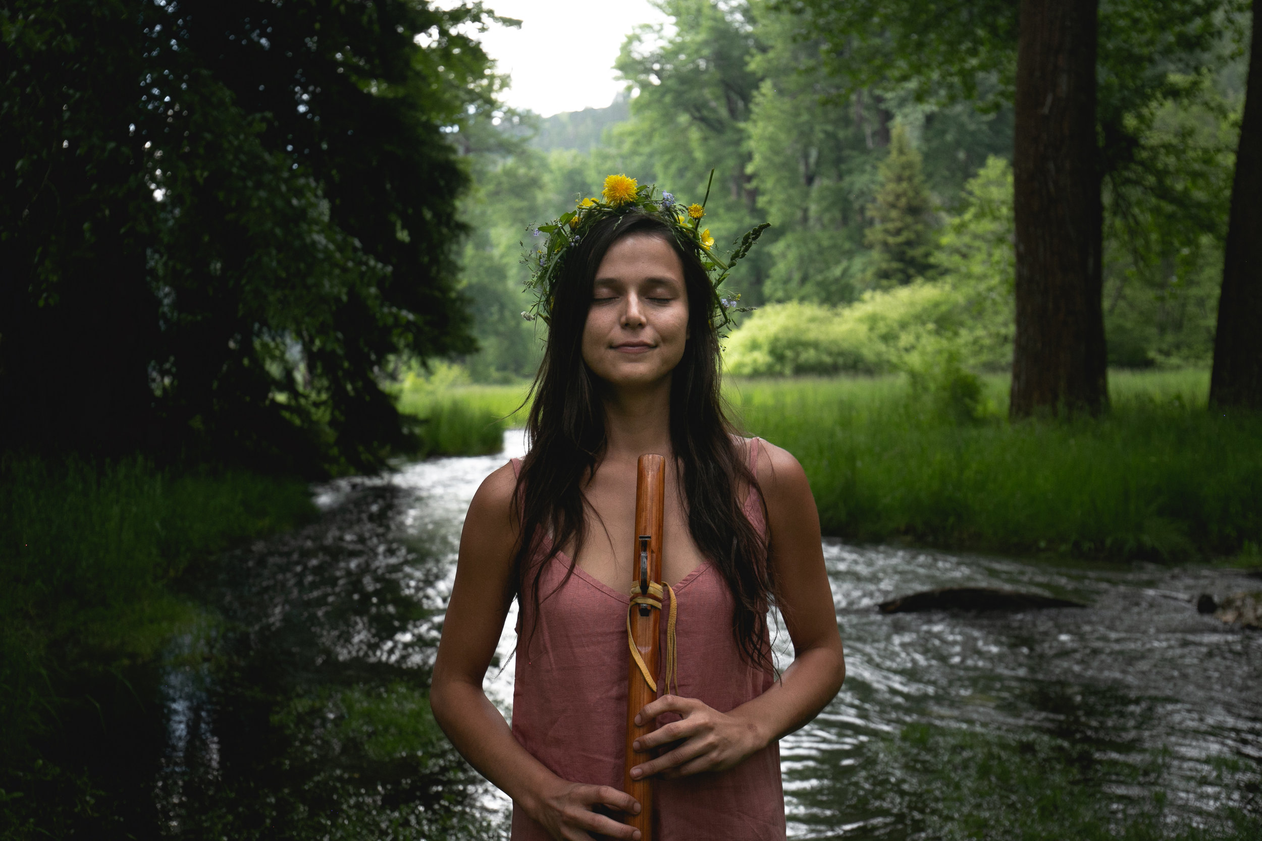 flute-playing-river-goddess