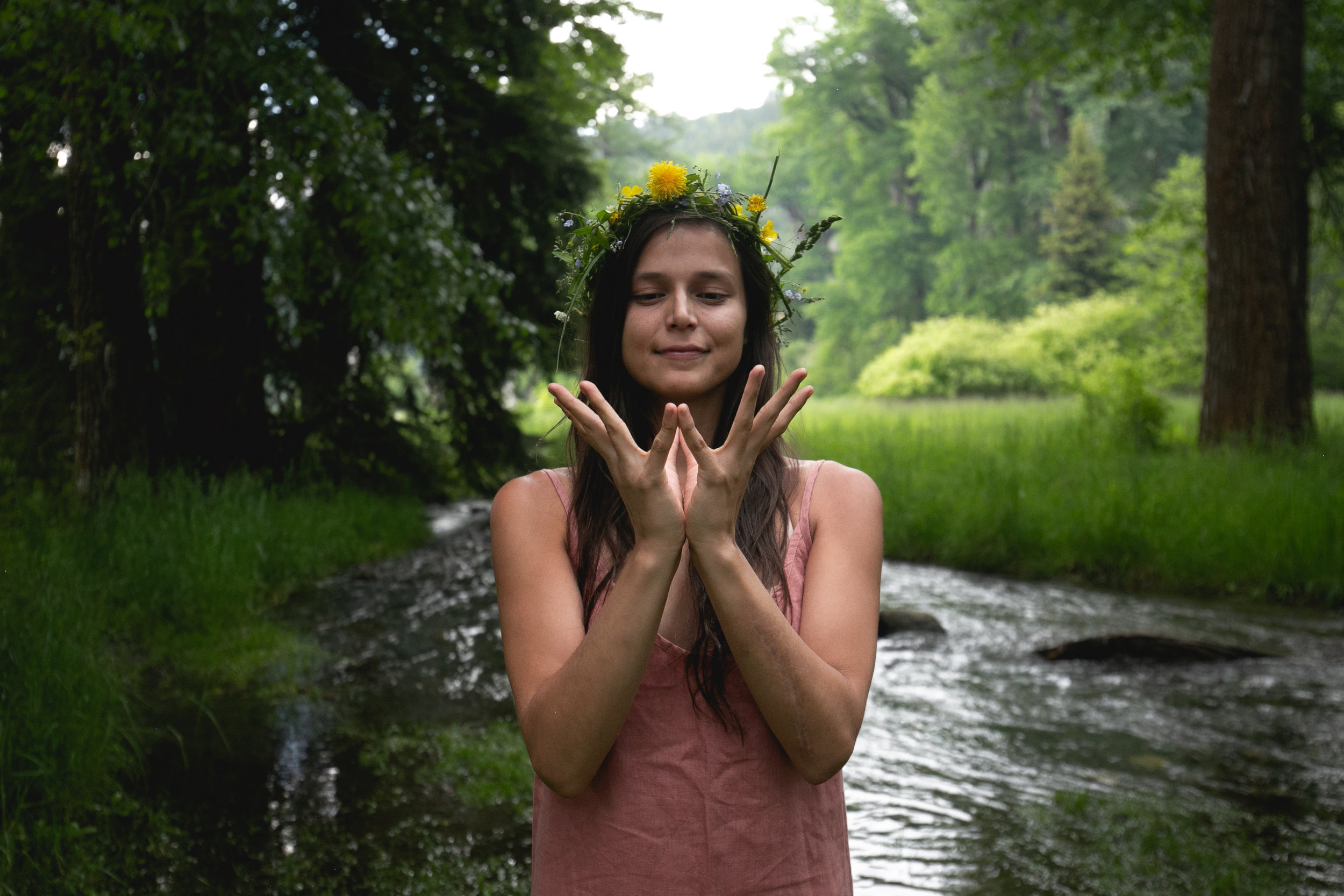 river-mudra-movement-medicine