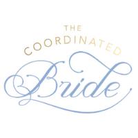 coordinatedbride.png