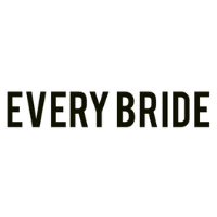 everybride.png