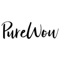 purewow.png