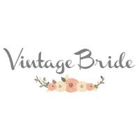 vintagebride.png